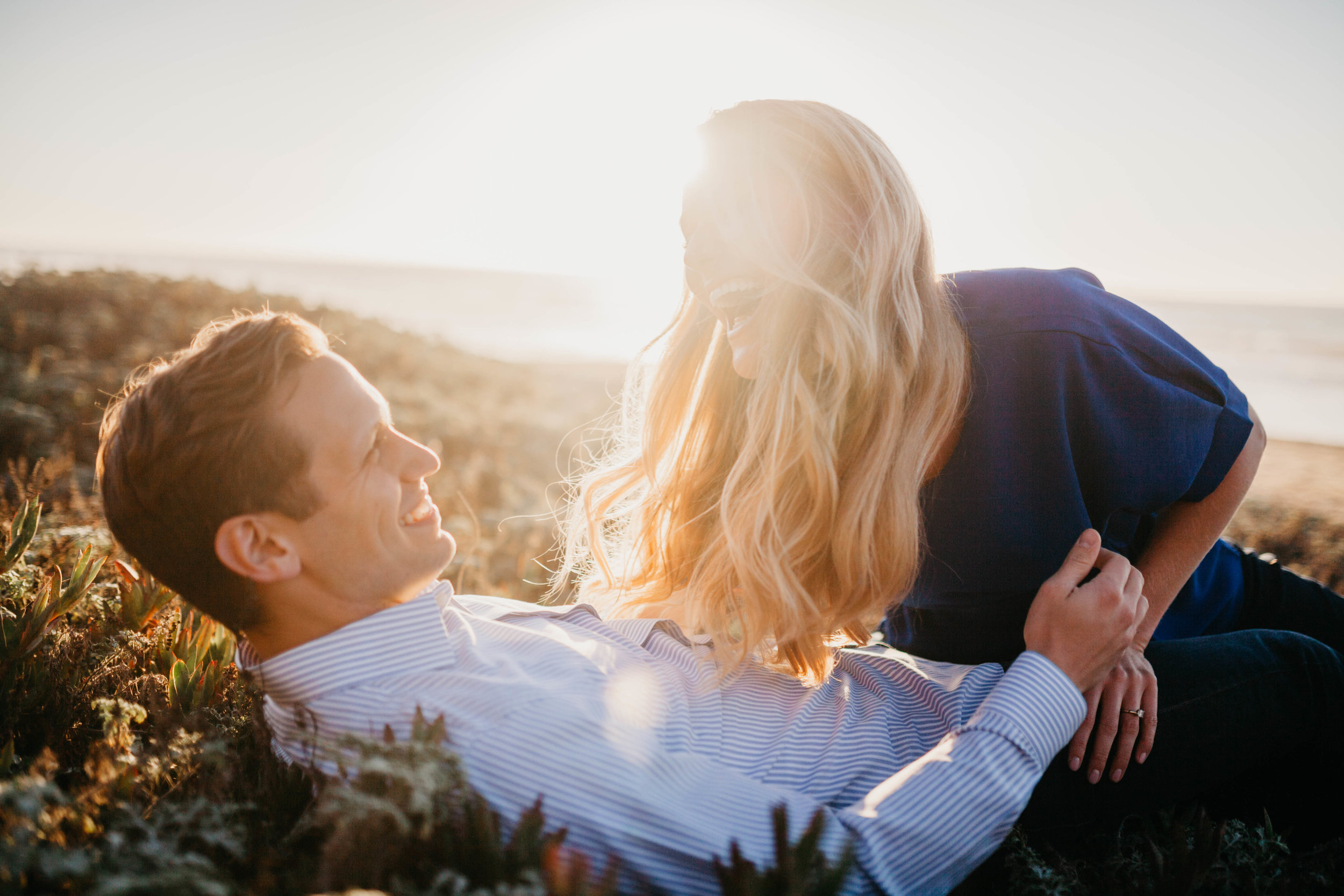 Clayton + Alicia -- Pacifica Engagements -- Whitney Justesen Photography-102.jpg