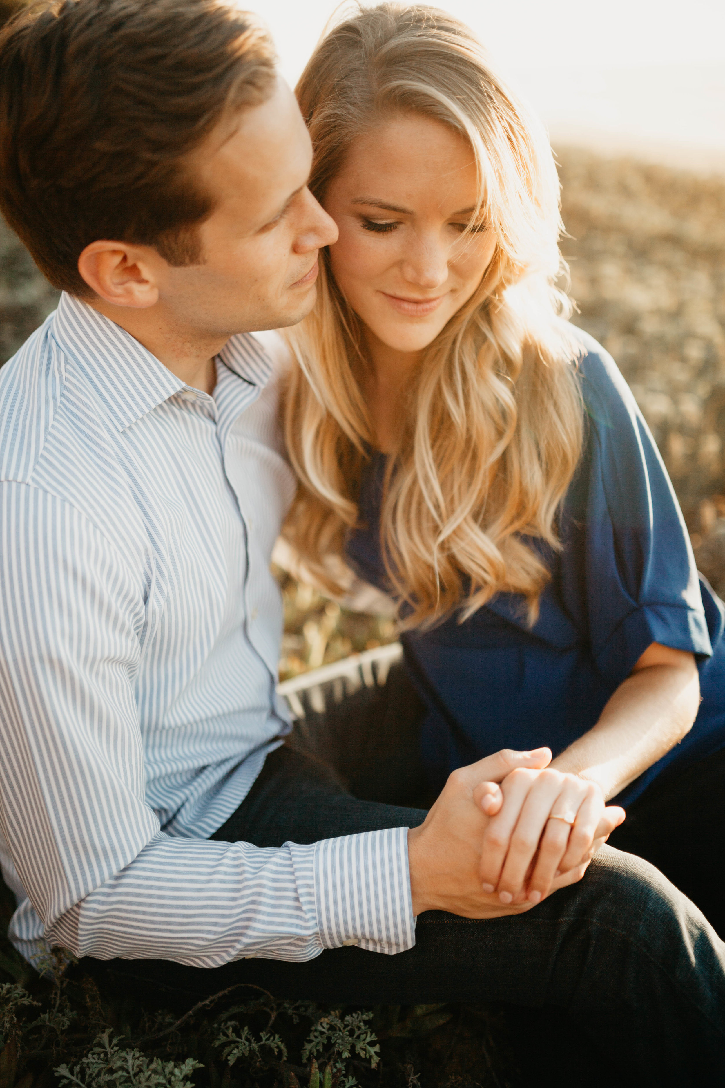 Clayton + Alicia -- Pacifica Engagements -- Whitney Justesen Photography-106.jpg