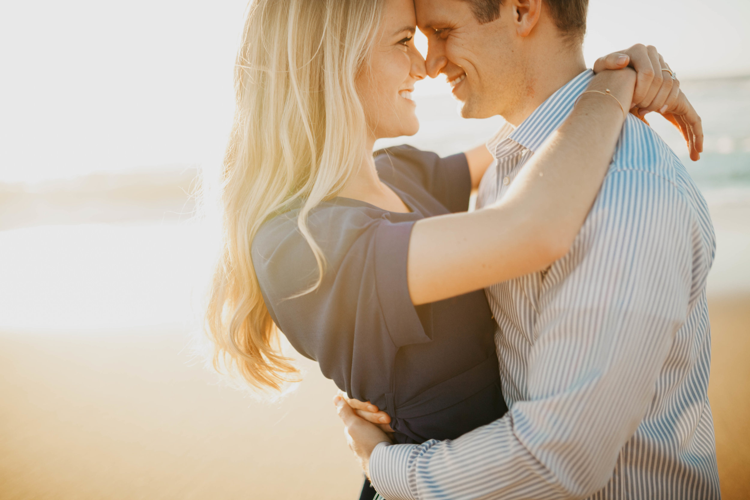 Clayton + Alicia -- Pacifica Engagements -- Whitney Justesen Photography-113.jpg
