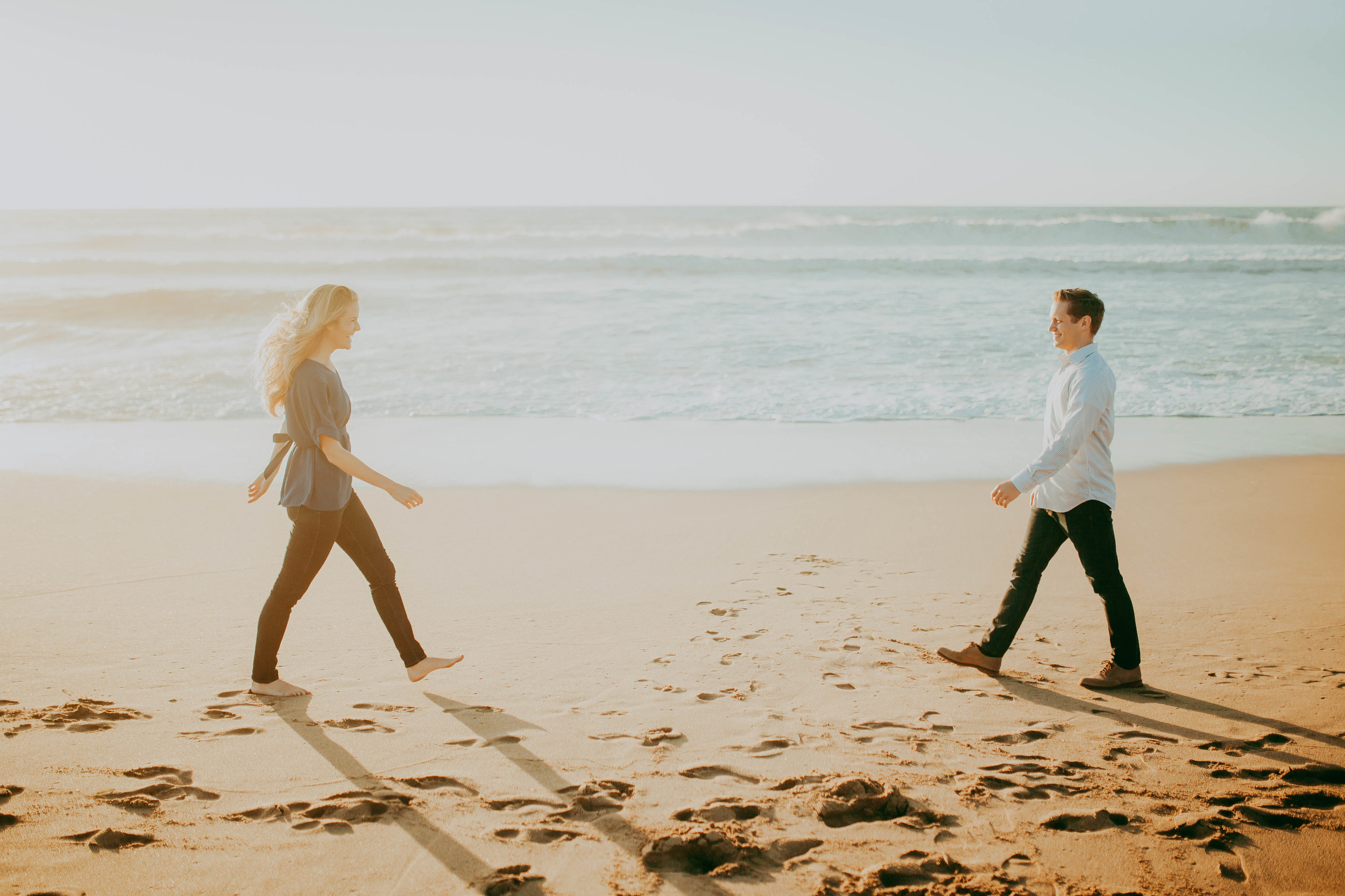 Clayton + Alicia -- Pacifica Engagements -- Whitney Justesen Photography-115.jpg