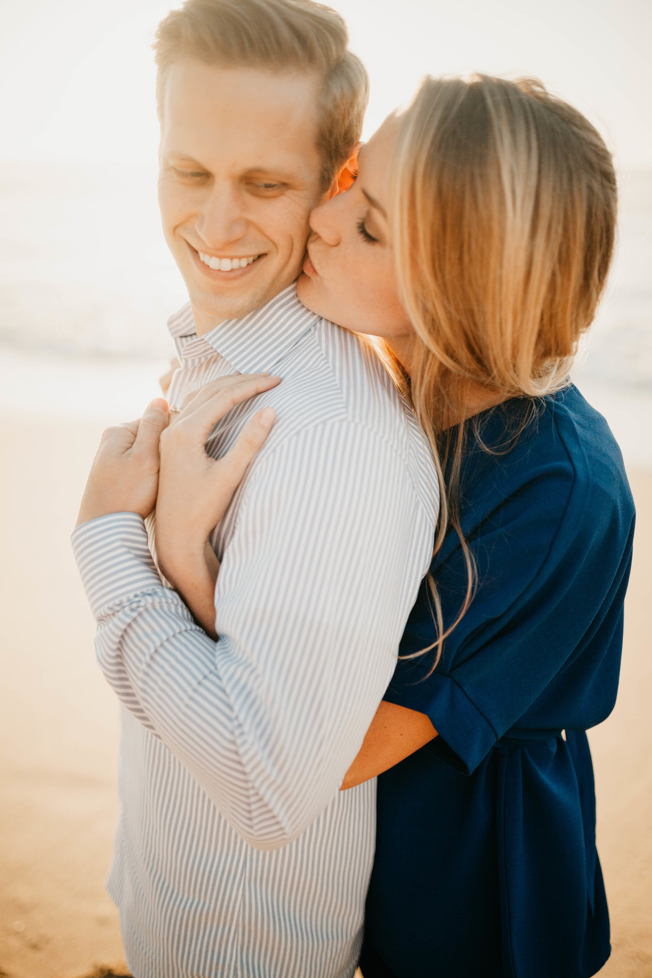 Clayton + Alicia -- Pacifica Engagements -- Whitney Justesen Photography-120.jpg