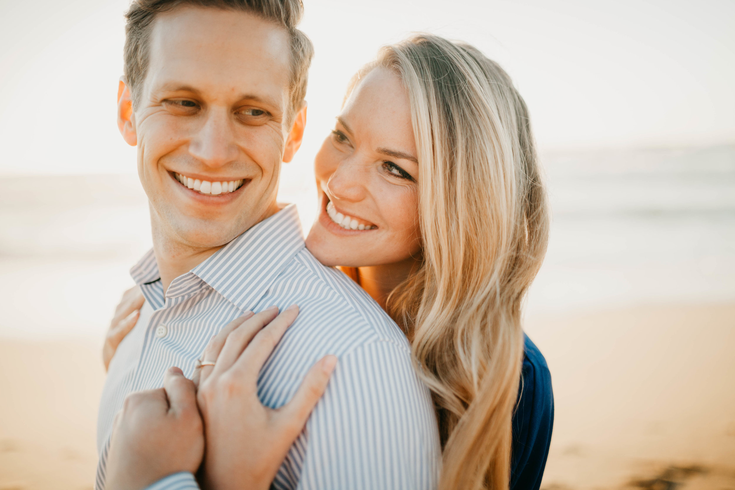 Clayton + Alicia -- Pacifica Engagements -- Whitney Justesen Photography-122.jpg