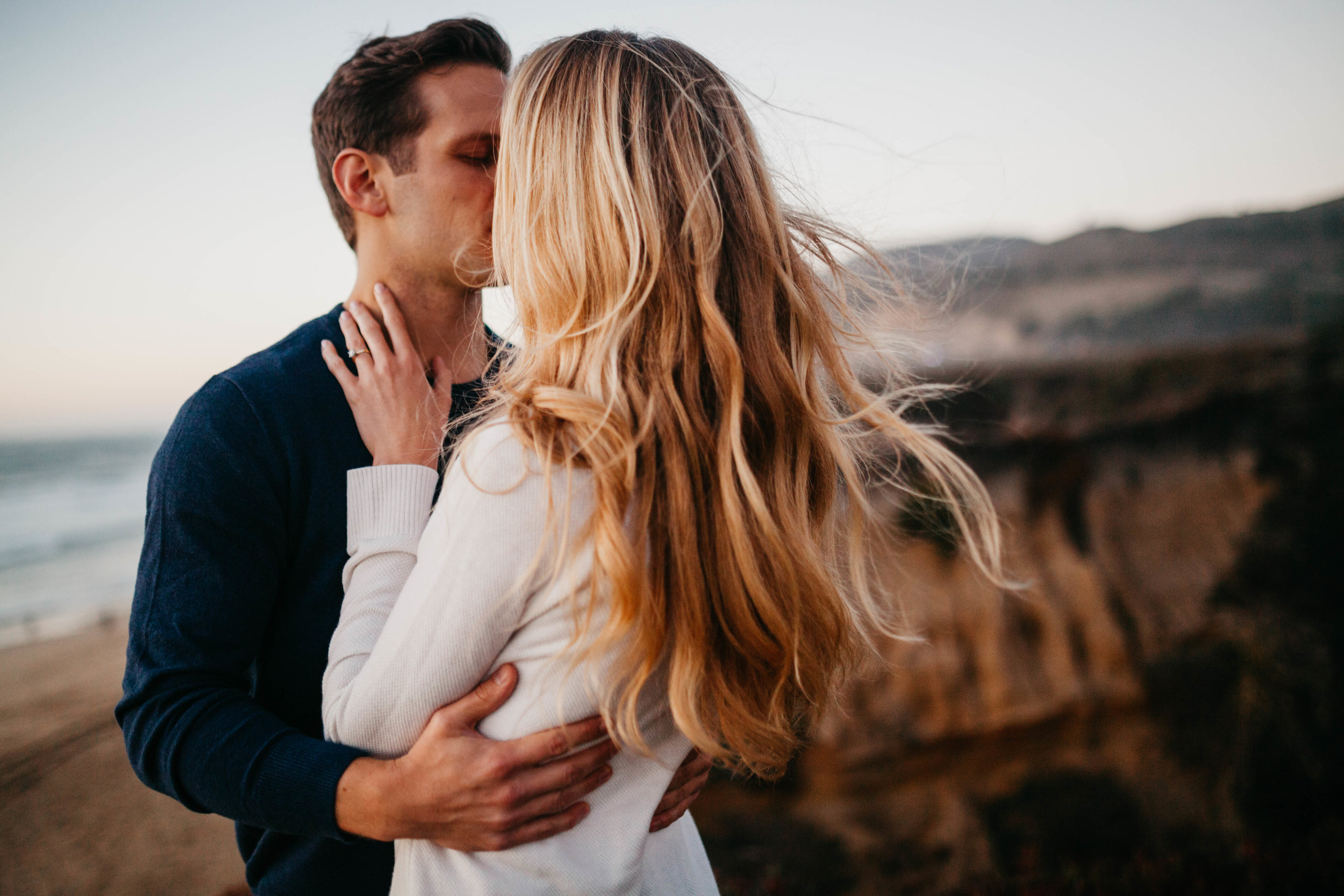 Clayton + Alicia -- Pacifica Engagements -- Whitney Justesen Photography-161.jpg