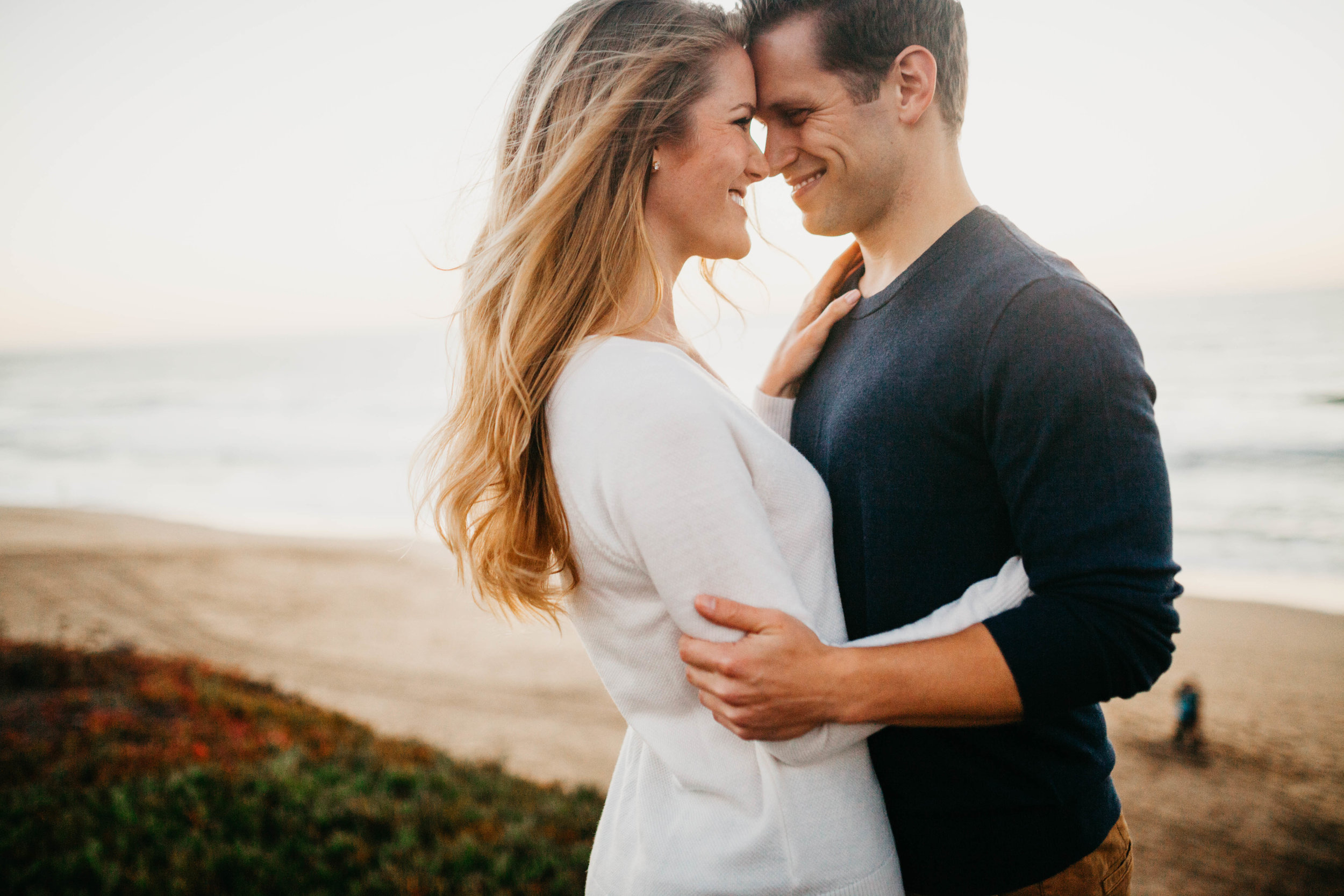 Clayton + Alicia -- Pacifica Engagements -- Whitney Justesen Photography-162.jpg