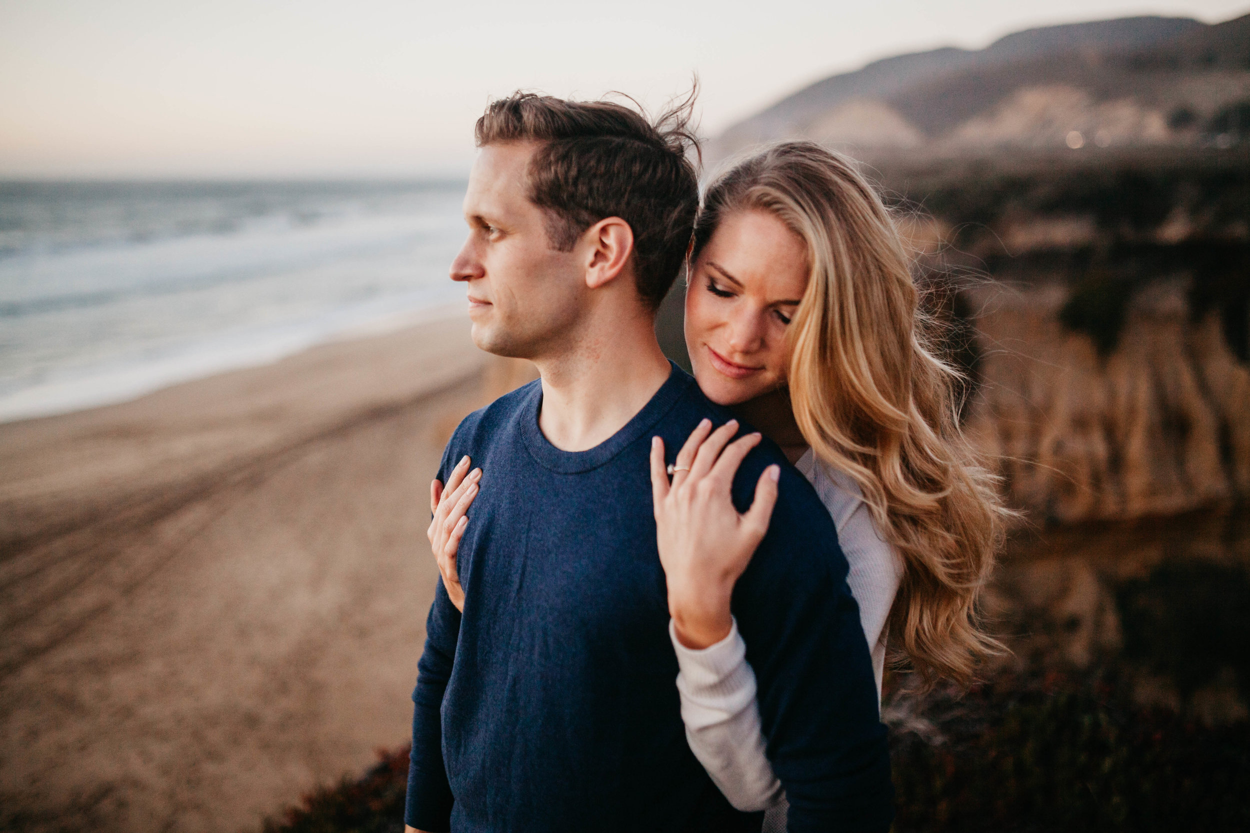 Clayton + Alicia -- Pacifica Engagements -- Whitney Justesen Photography-168.jpg