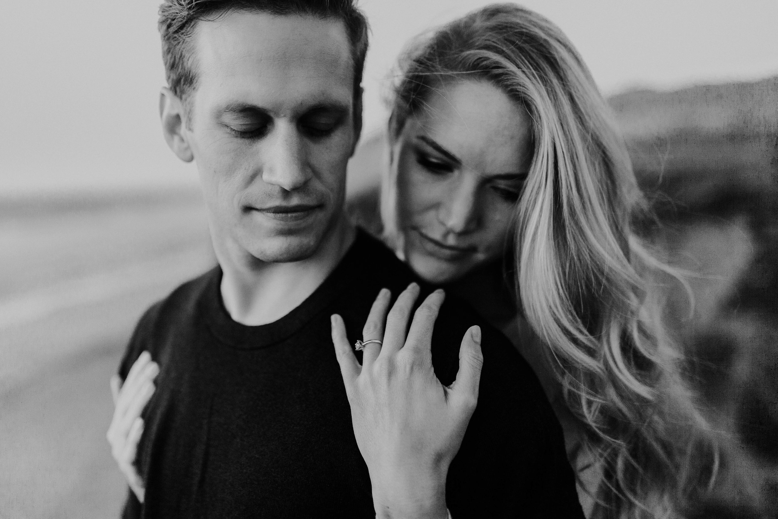 Clayton + Alicia -- Pacifica Engagements -- Whitney Justesen Photography-169.jpg
