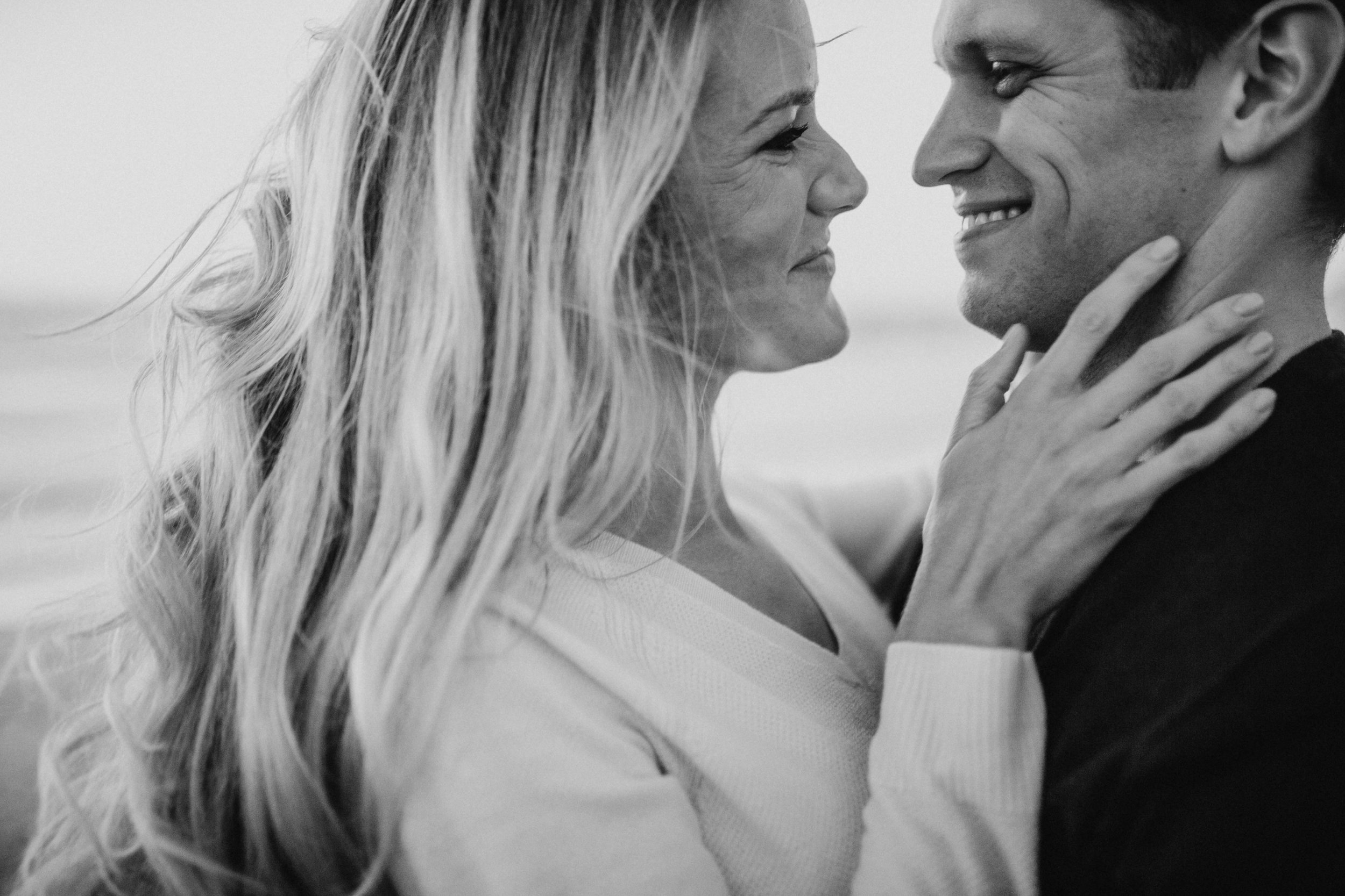 Clayton + Alicia -- Pacifica Engagements -- Whitney Justesen Photography-174.jpg