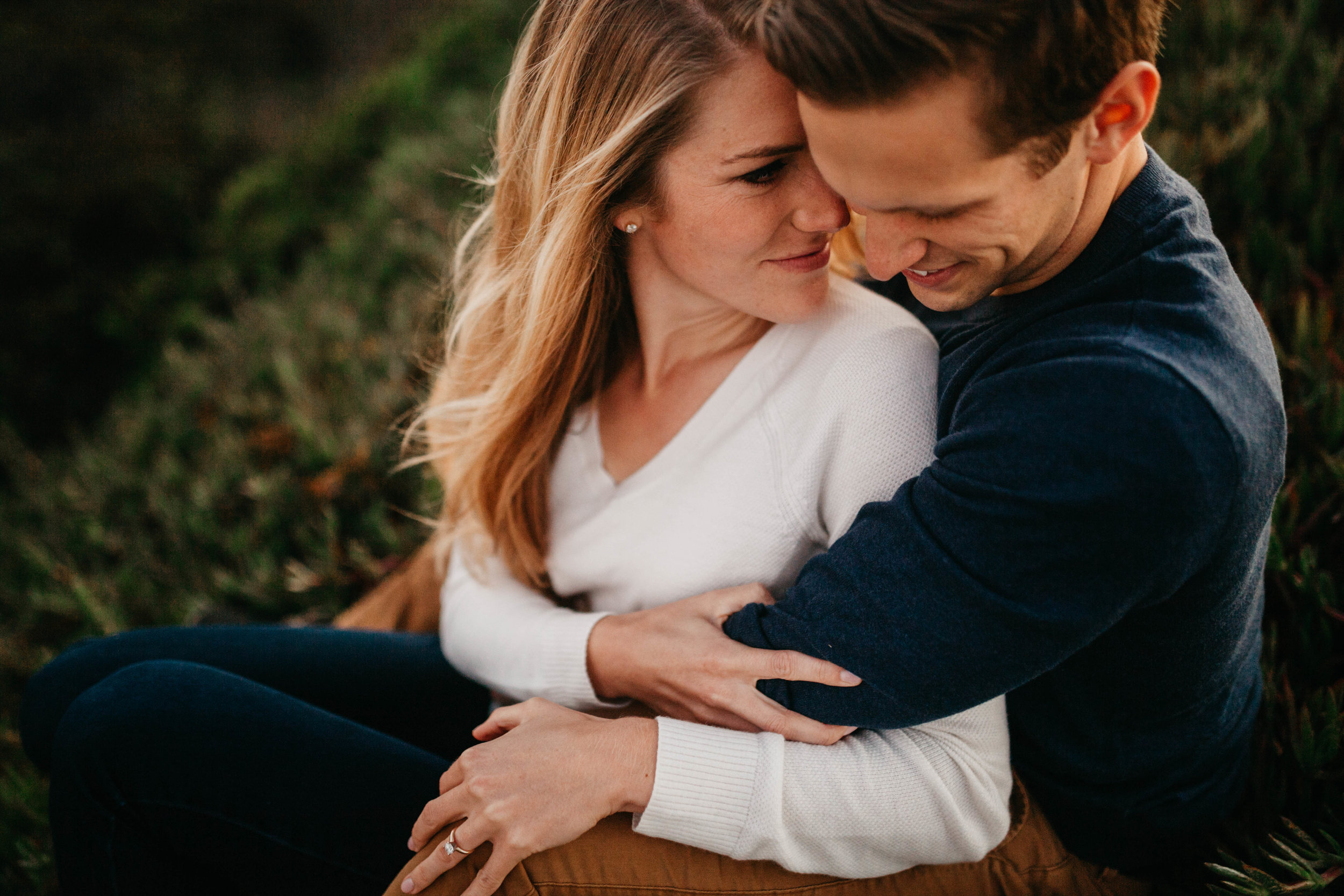 Clayton + Alicia -- Pacifica Engagements -- Whitney Justesen Photography-187.jpg