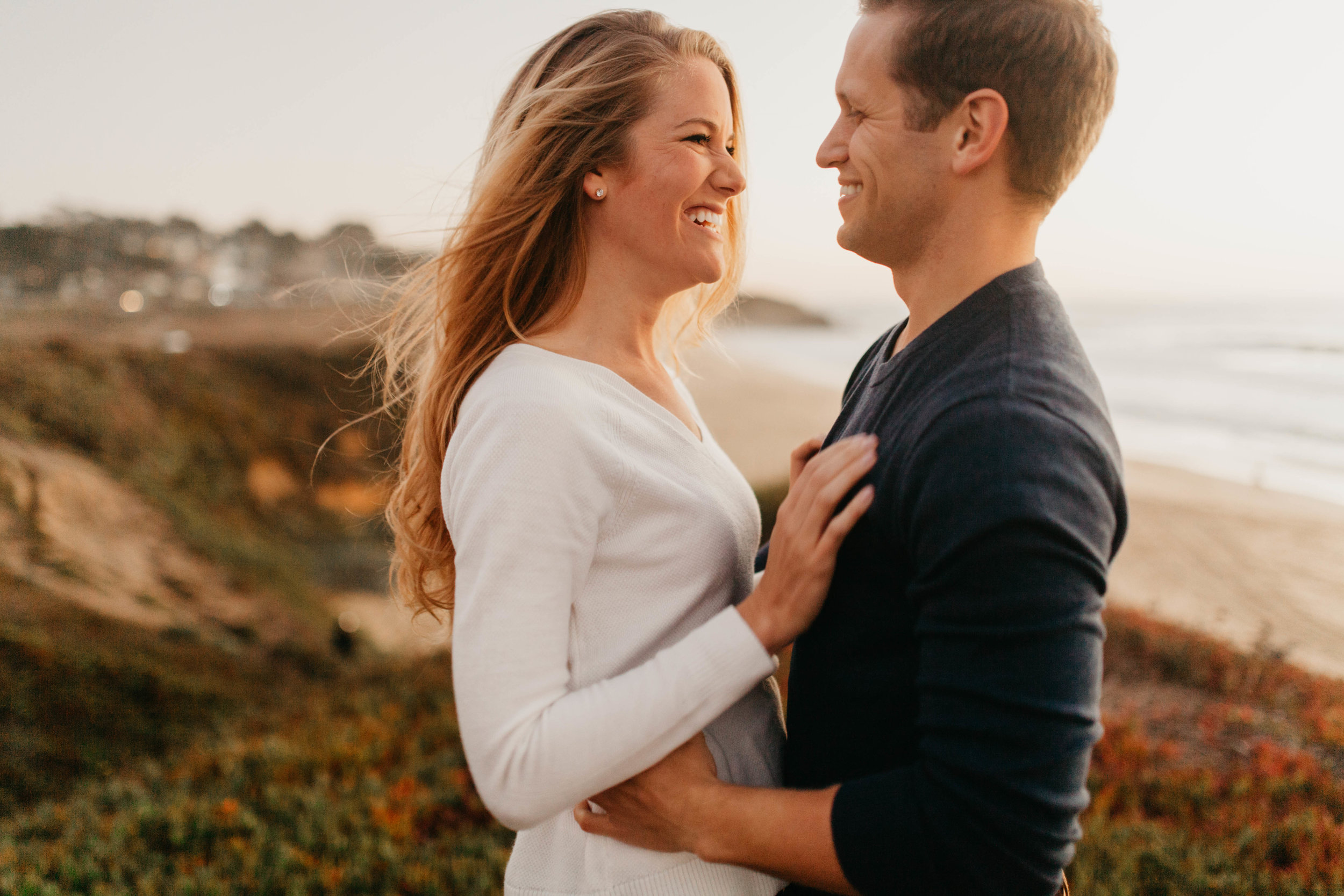 Clayton + Alicia -- Pacifica Engagements -- Whitney Justesen Photography-196.jpg