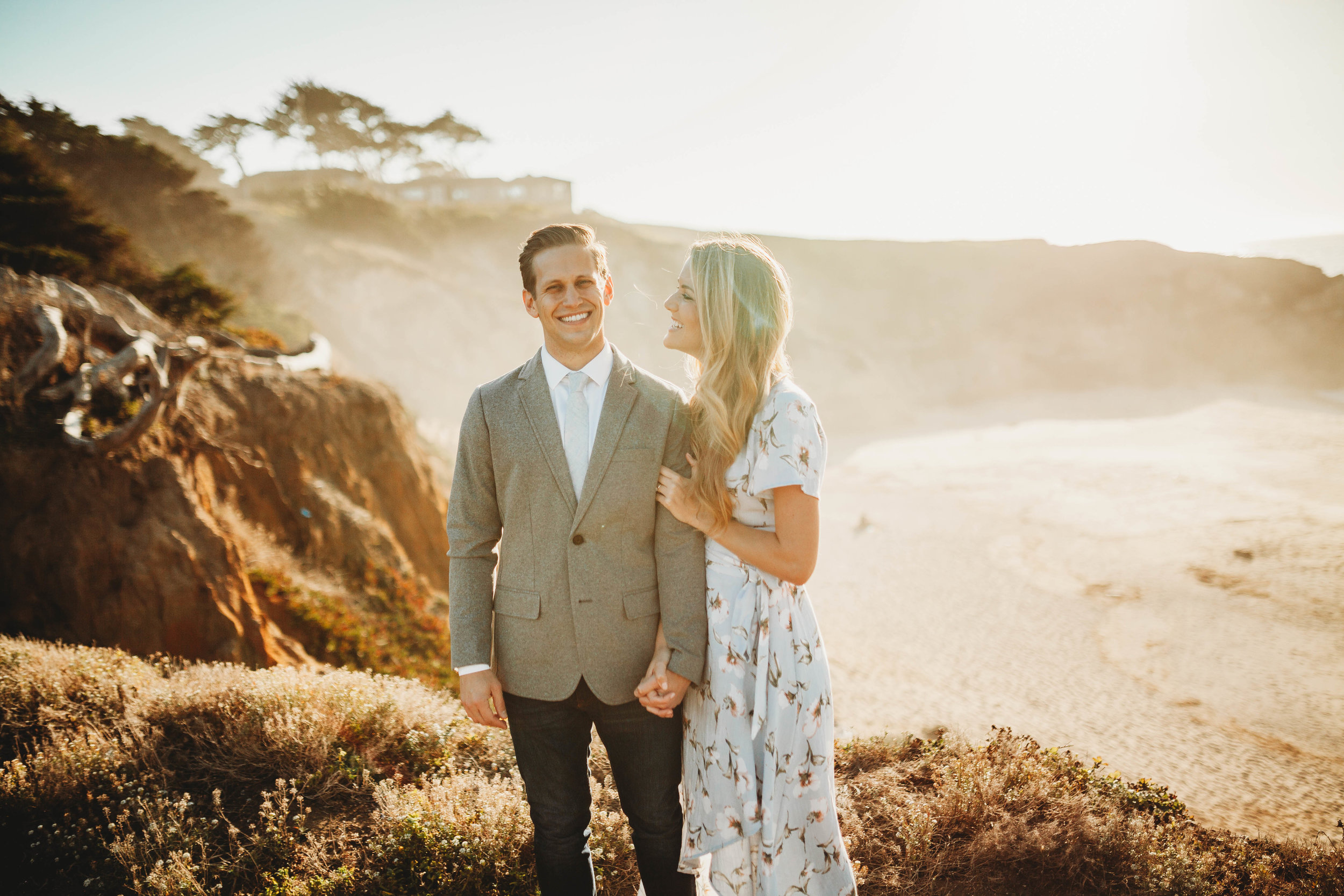 Clayton + Alicia -- Pacifica Engagements -- Whitney Justesen Photography-23.jpg
