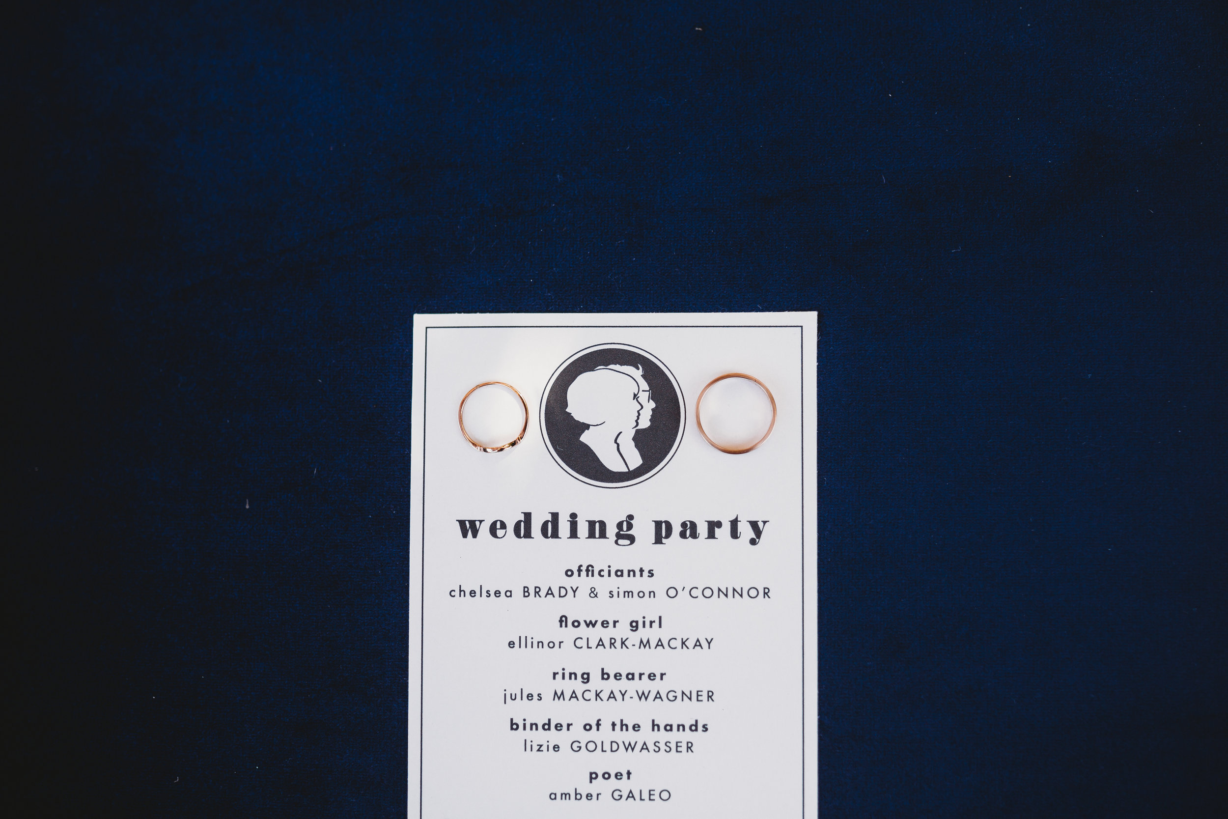 Ben + Alisa -- Dawn Ranch Wedding -- Whitney Justesen Photography-17.jpg