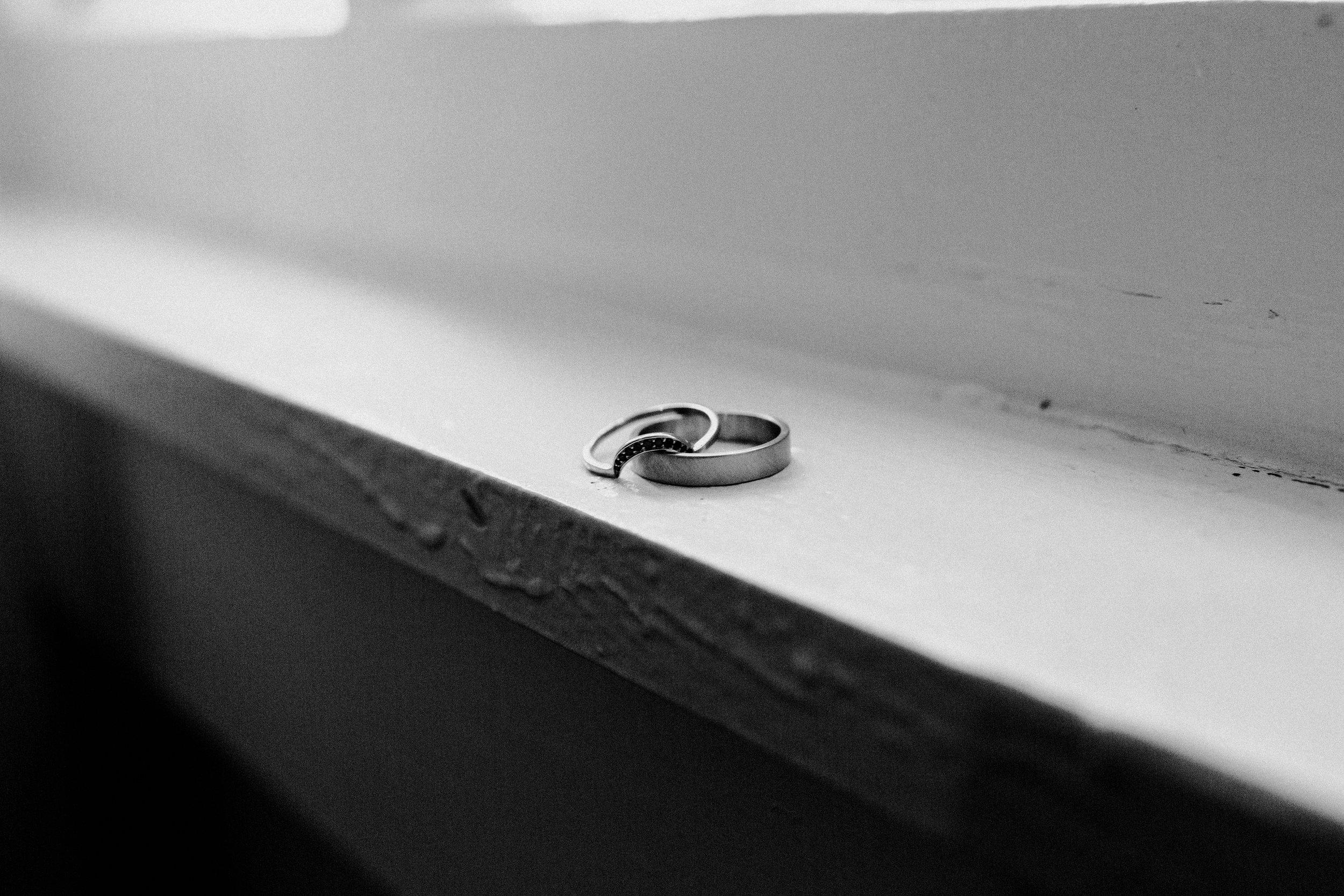 Ben + Alisa -- Dawn Ranch Wedding -- Whitney Justesen Photography-22.jpg
