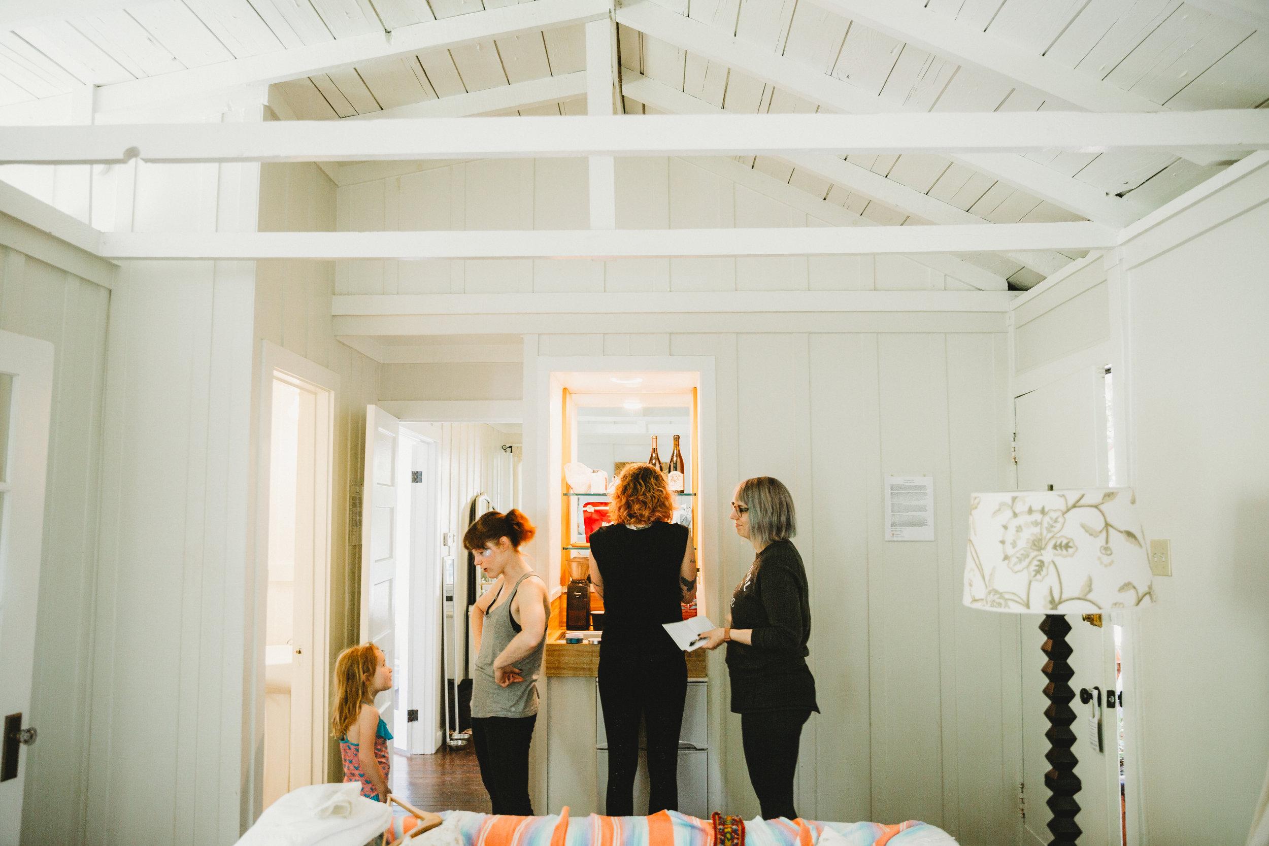 Ben + Alisa -- Dawn Ranch Wedding -- Whitney Justesen Photography-32.jpg