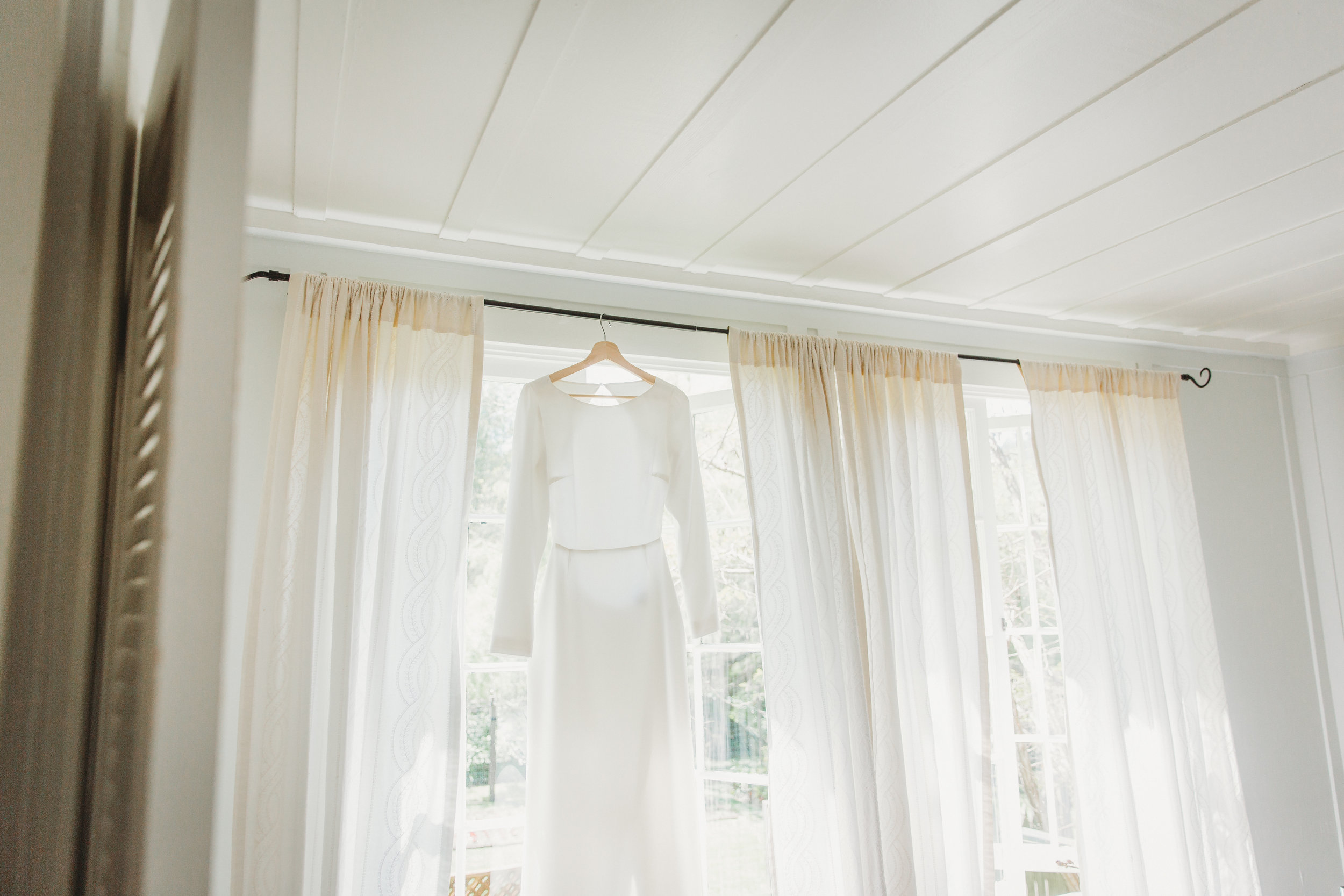 Ben + Alisa -- Dawn Ranch Wedding -- Whitney Justesen Photography-52.jpg
