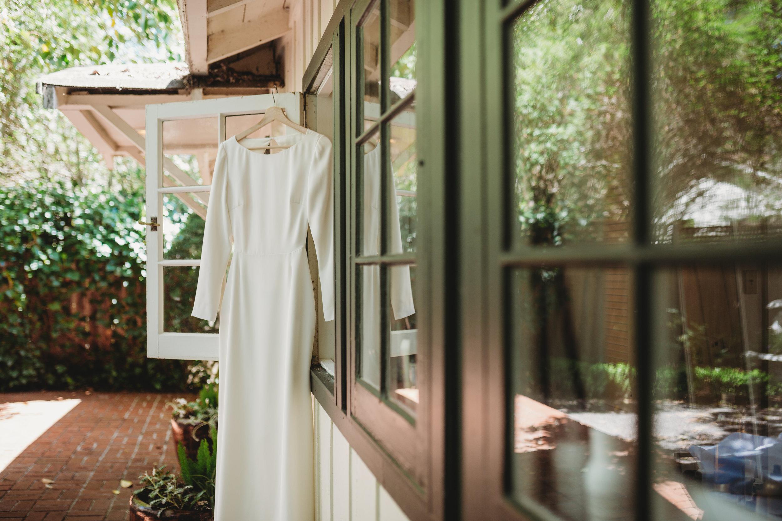 Ben + Alisa -- Dawn Ranch Wedding -- Whitney Justesen Photography-58.jpg