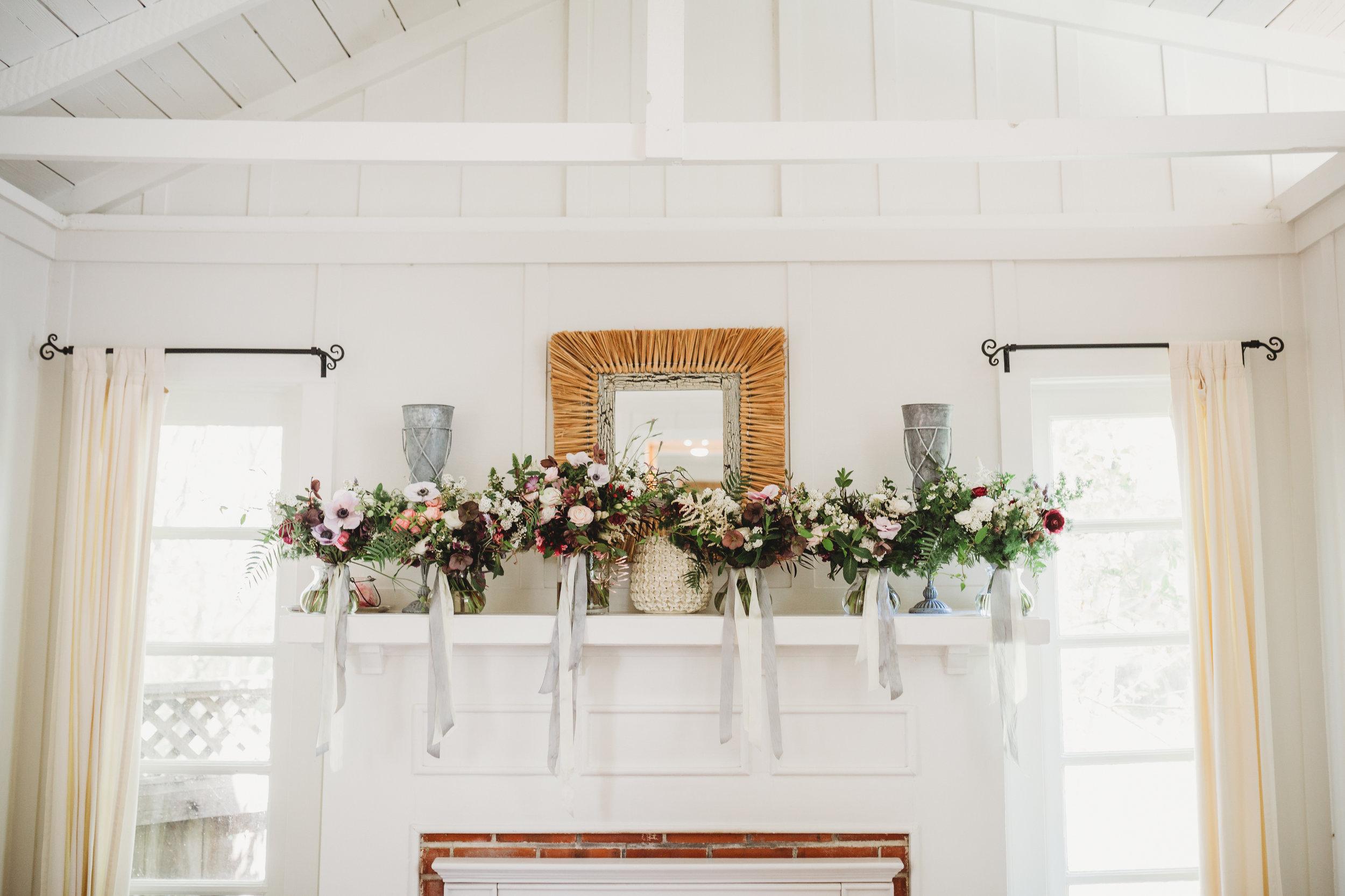 Ben + Alisa -- Dawn Ranch Wedding -- Whitney Justesen Photography-83.jpg