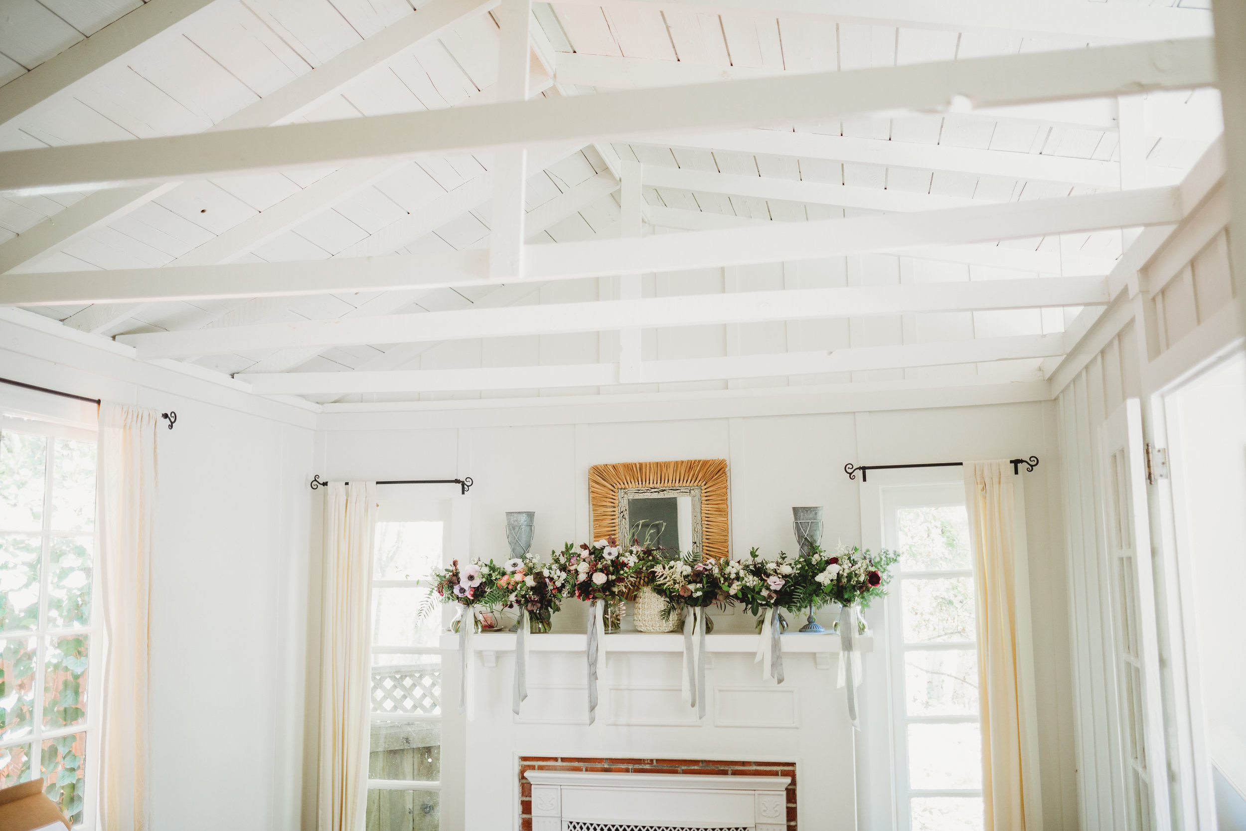 Ben + Alisa -- Dawn Ranch Wedding -- Whitney Justesen Photography-103.jpg