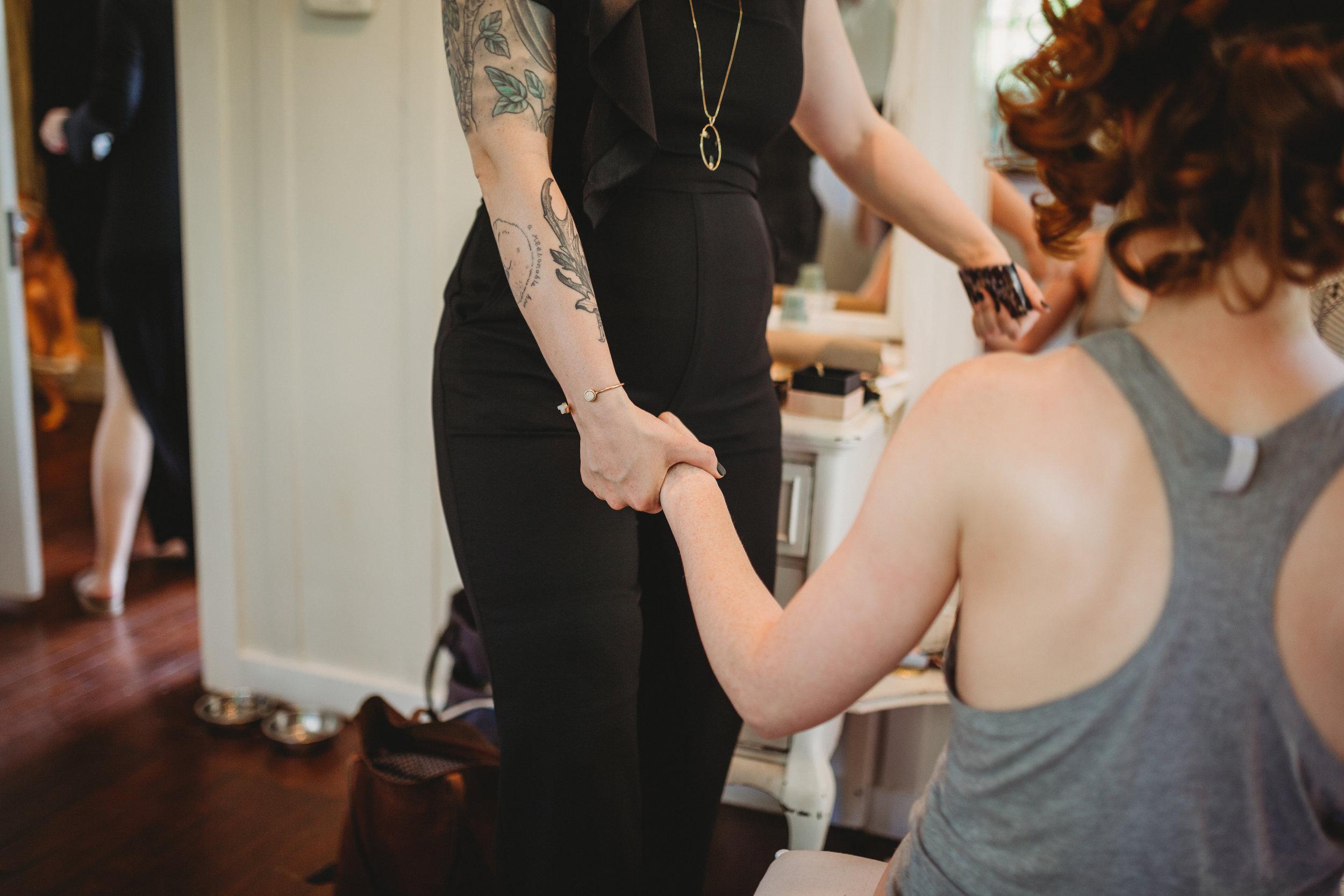 Ben + Alisa -- Dawn Ranch Wedding -- Whitney Justesen Photography-106.jpg