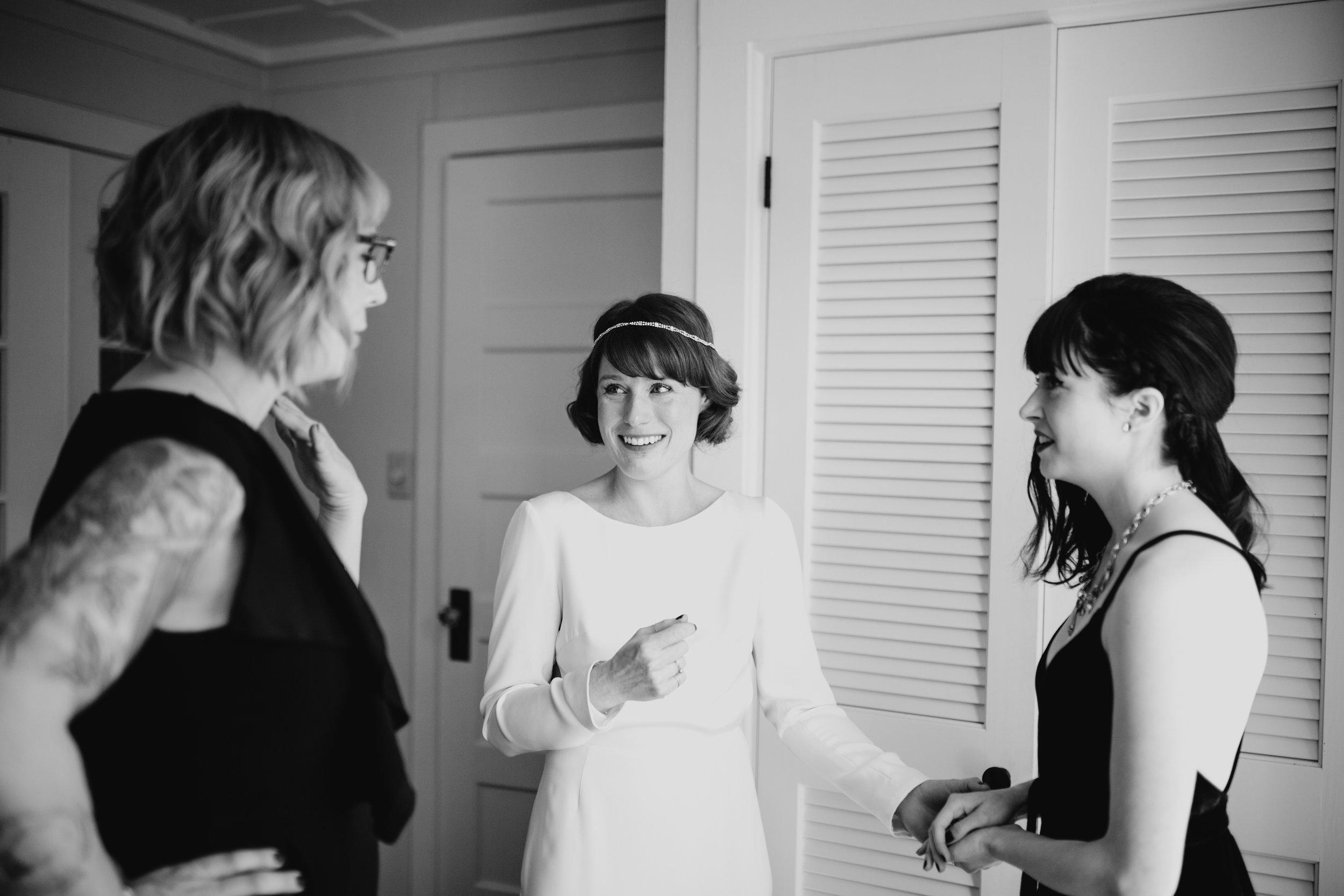 Ben + Alisa -- Dawn Ranch Wedding -- Whitney Justesen Photography-127.jpg