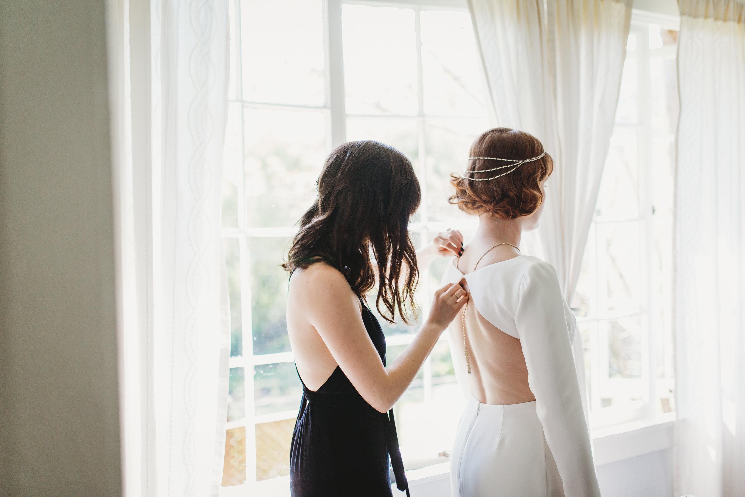 Ben + Alisa -- Dawn Ranch Wedding -- Whitney Justesen Photography-131.jpg