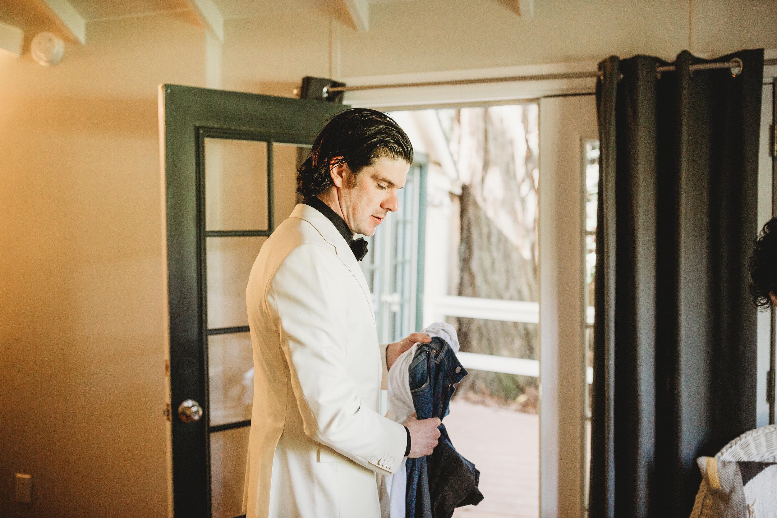 Ben + Alisa -- Dawn Ranch Wedding -- Whitney Justesen Photography-256.jpg