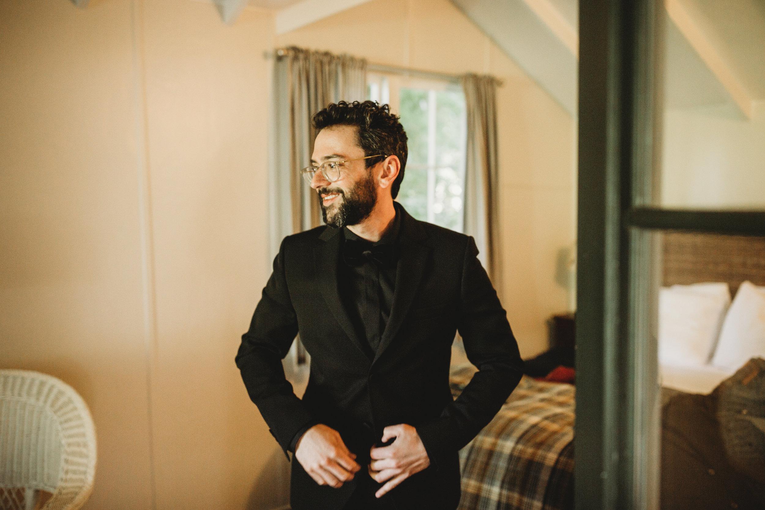 Ben + Alisa -- Dawn Ranch Wedding -- Whitney Justesen Photography-264.jpg