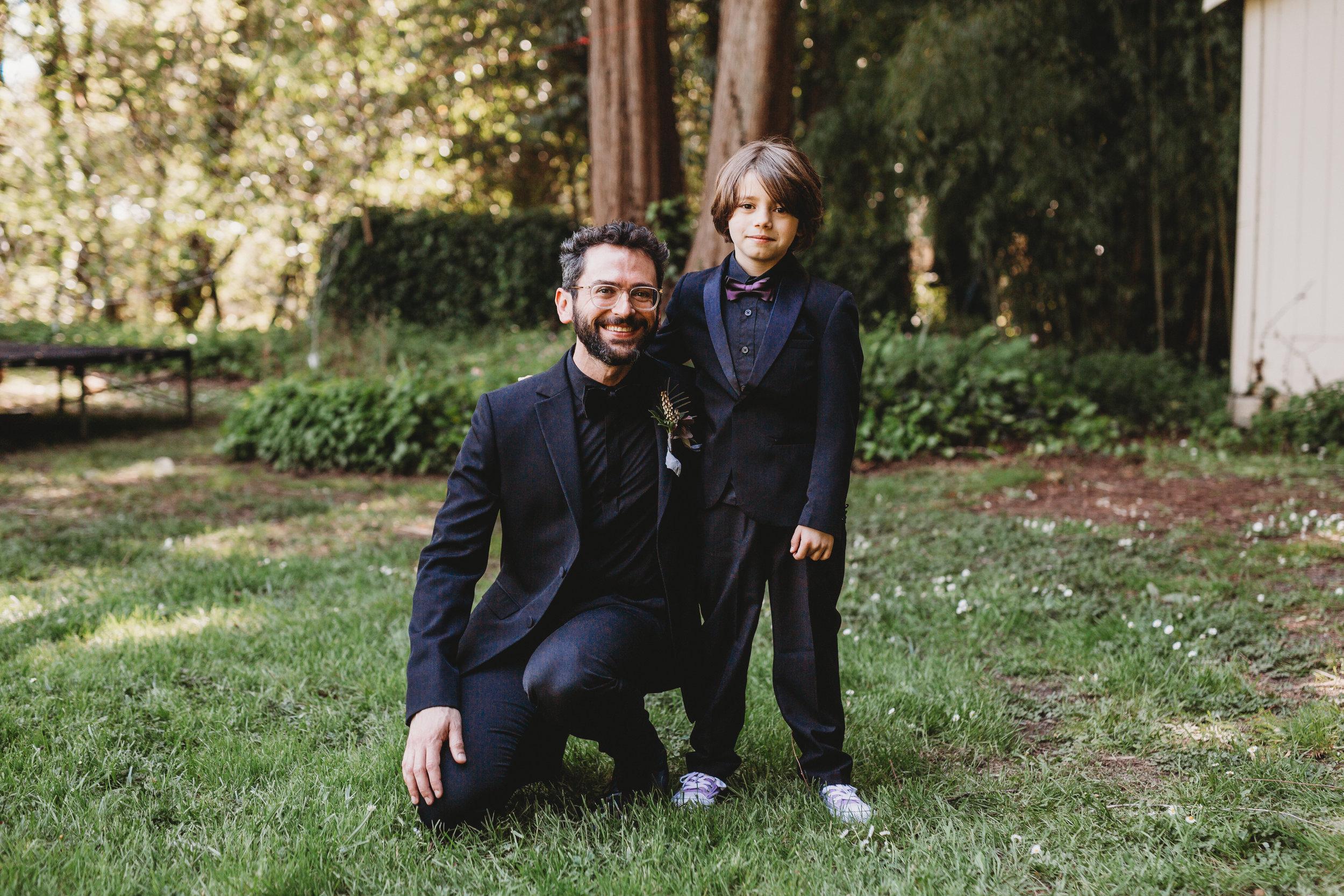 Ben + Alisa -- Dawn Ranch Wedding -- Whitney Justesen Photography-305.jpg