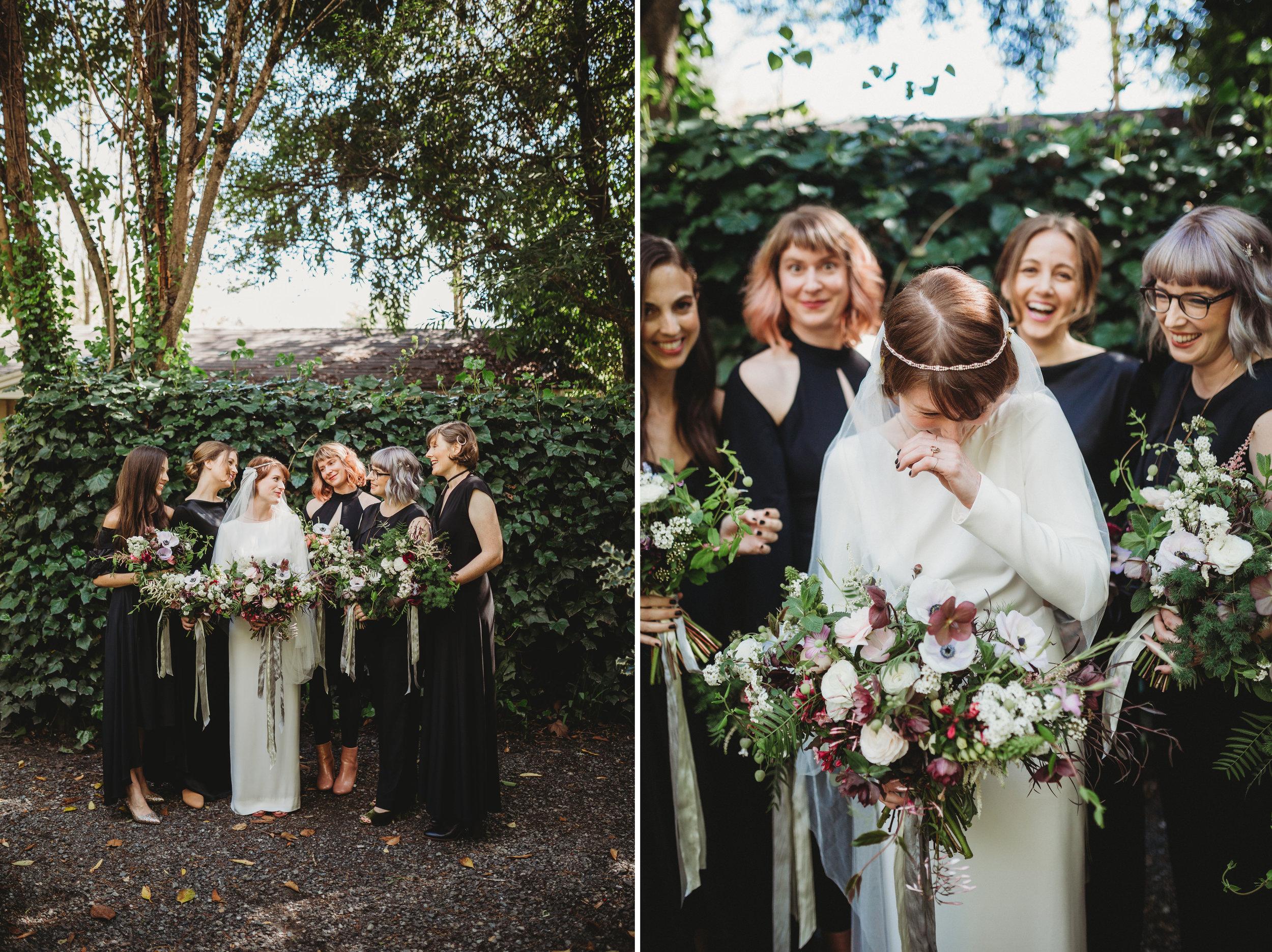 Ben + Alisa -- Dawn Ranch Wedding -- Whitney Justesen Photography-178.jpg