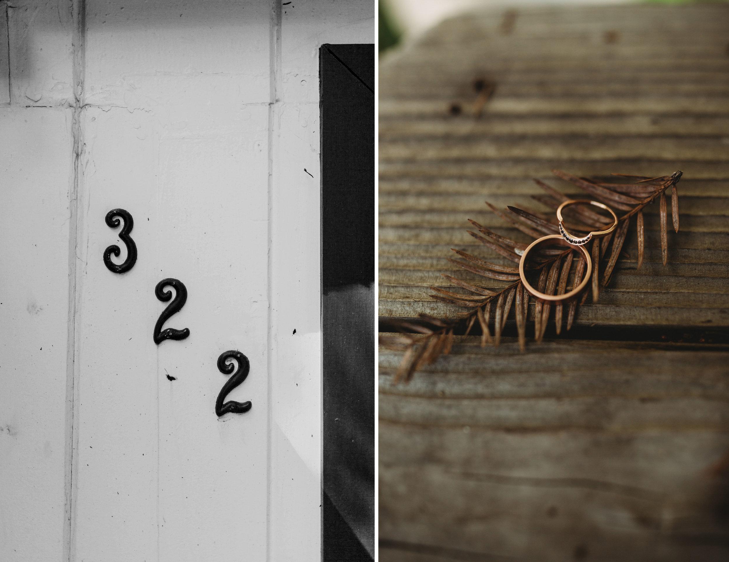 Ben + Alisa -- Dawn Ranch Wedding -- Whitney Justesen Photography-213.jpg