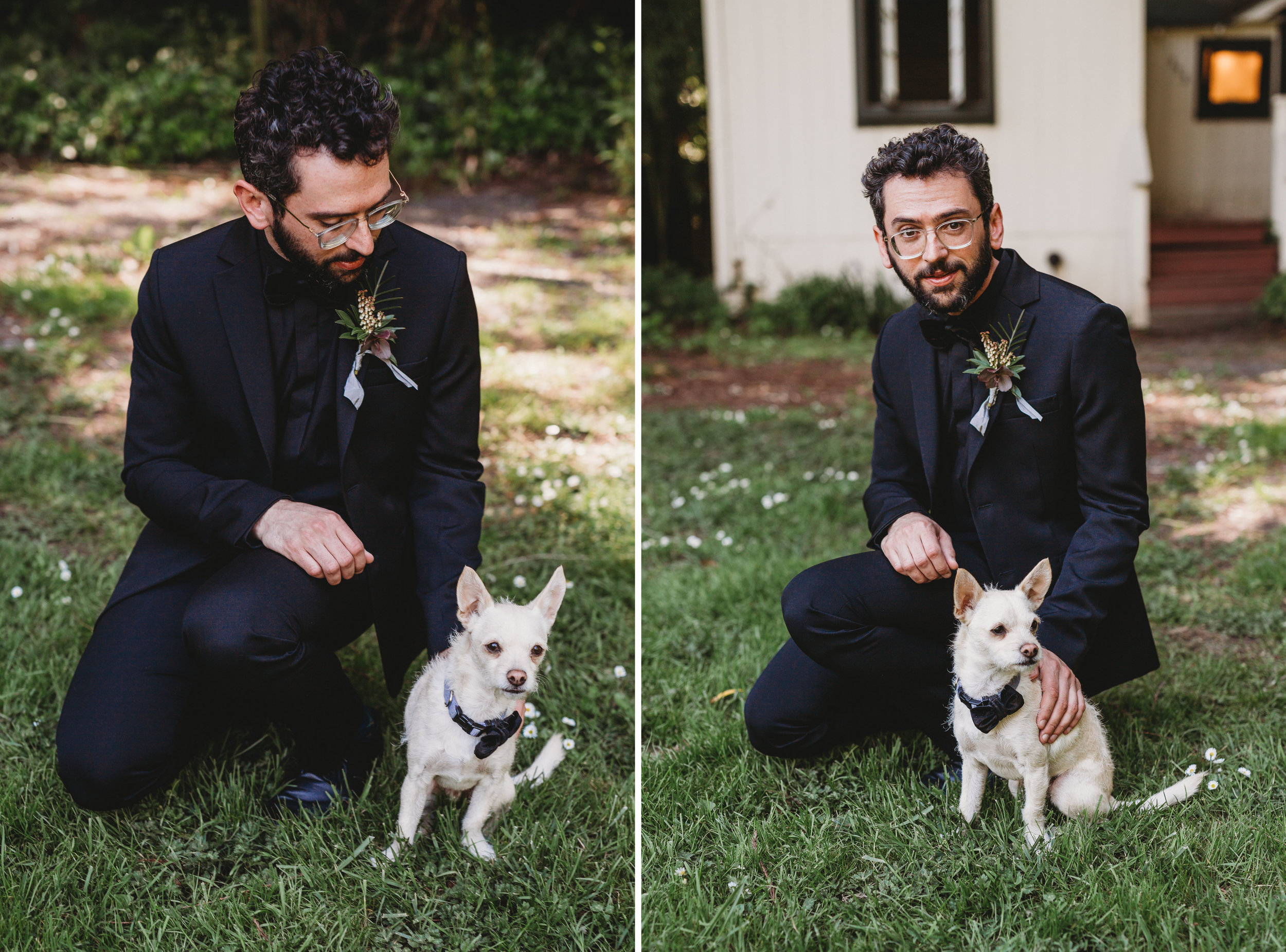 Ben + Alisa -- Dawn Ranch Wedding -- Whitney Justesen Photography-302.jpg