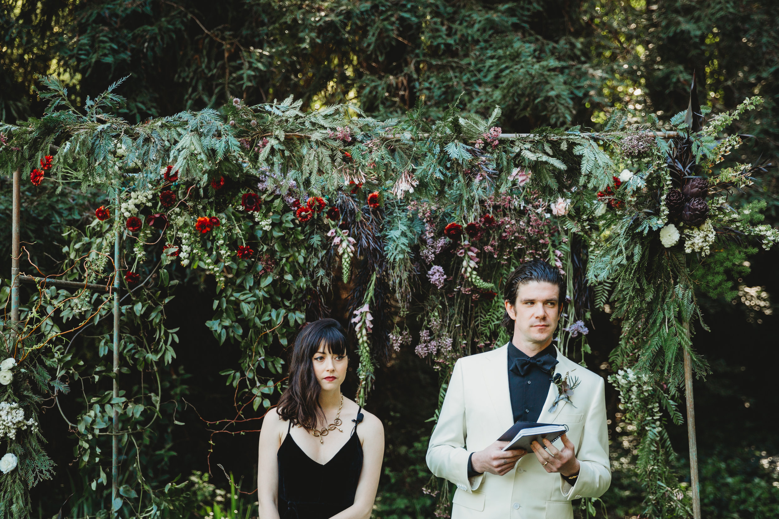Ben + Alisa -- Dawn Ranch Wedding -- Whitney Justesen Photography-345.jpg