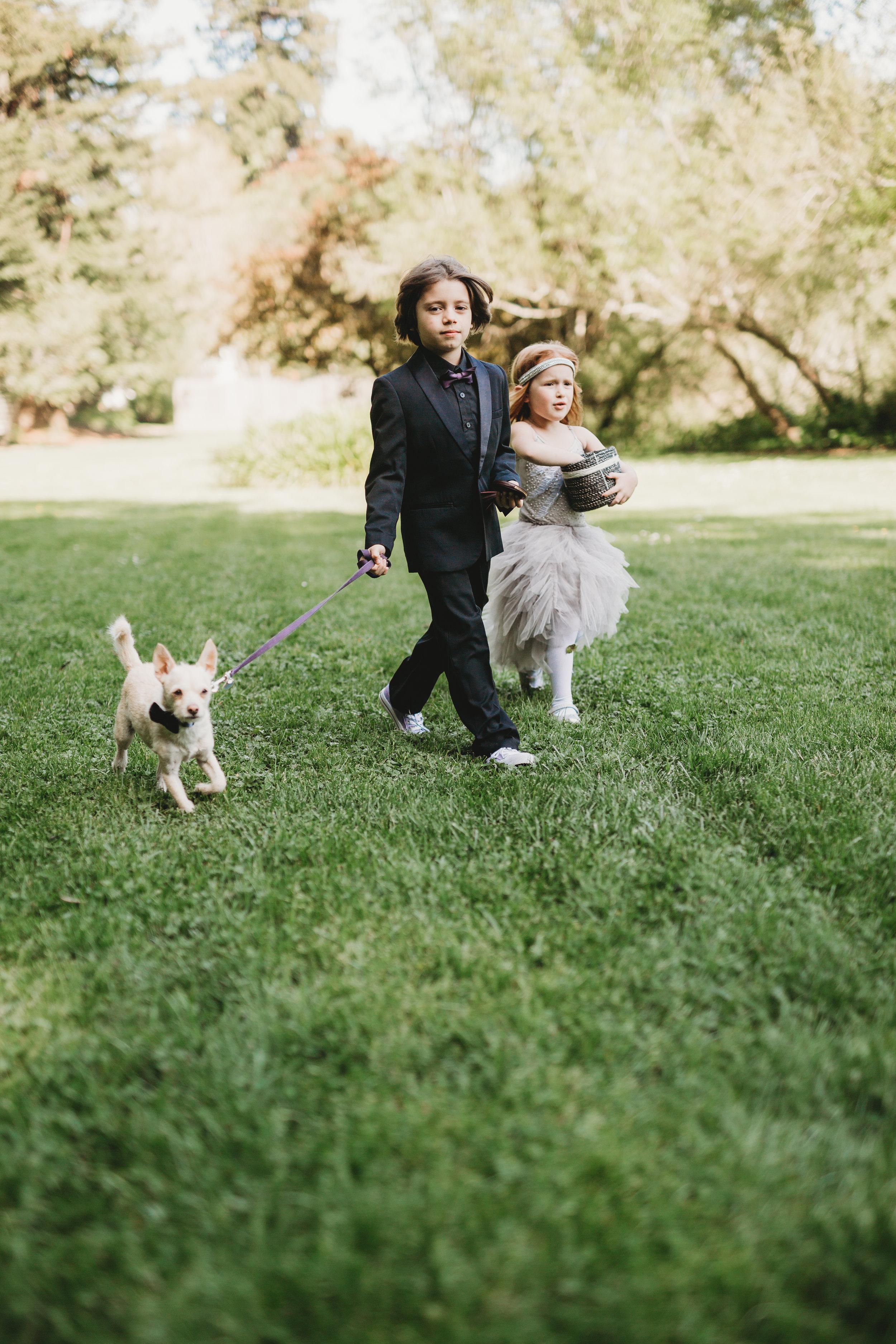 Ben + Alisa -- Dawn Ranch Wedding -- Whitney Justesen Photography-359.jpg