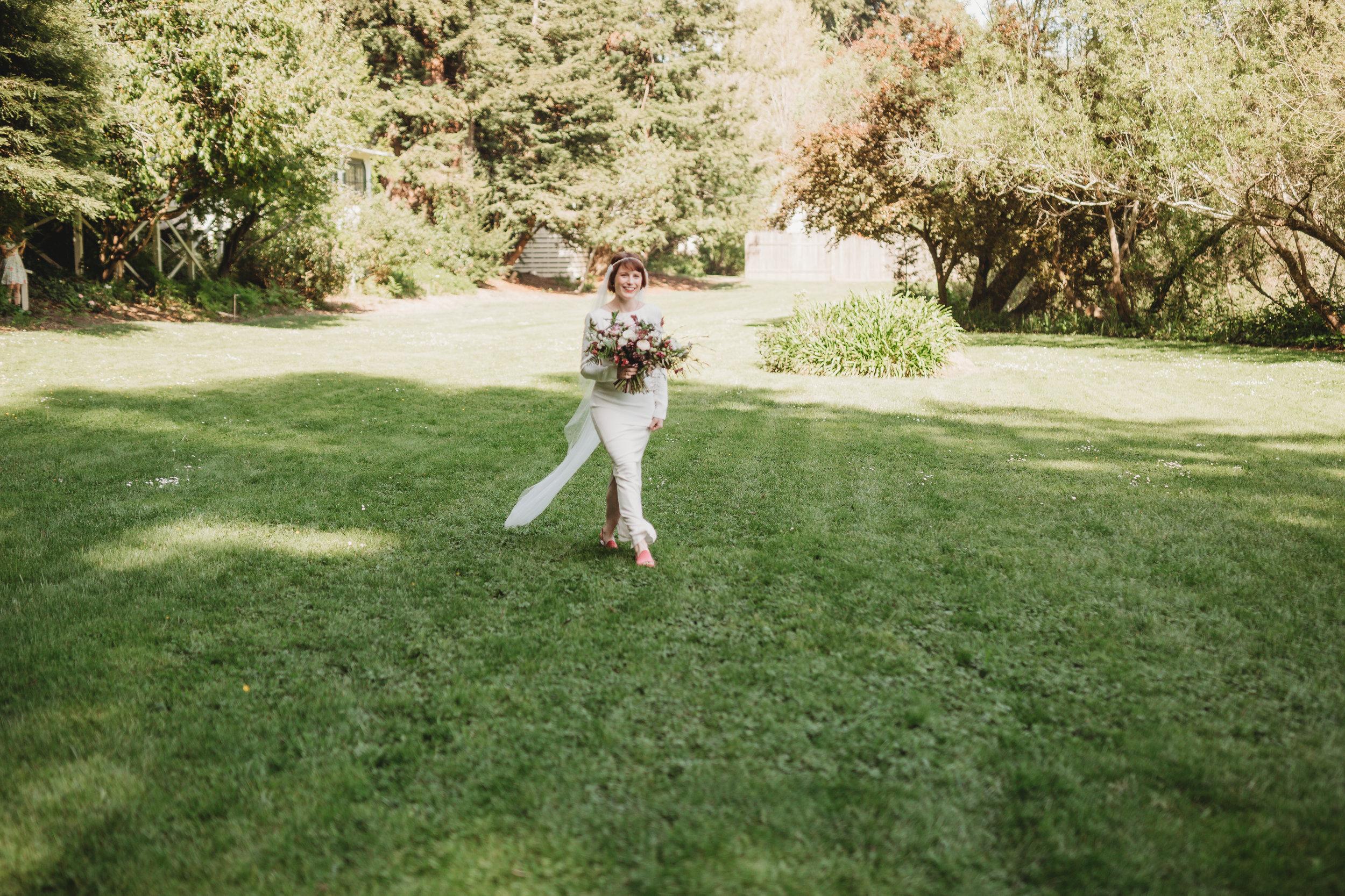 Ben + Alisa -- Dawn Ranch Wedding -- Whitney Justesen Photography-390.jpg
