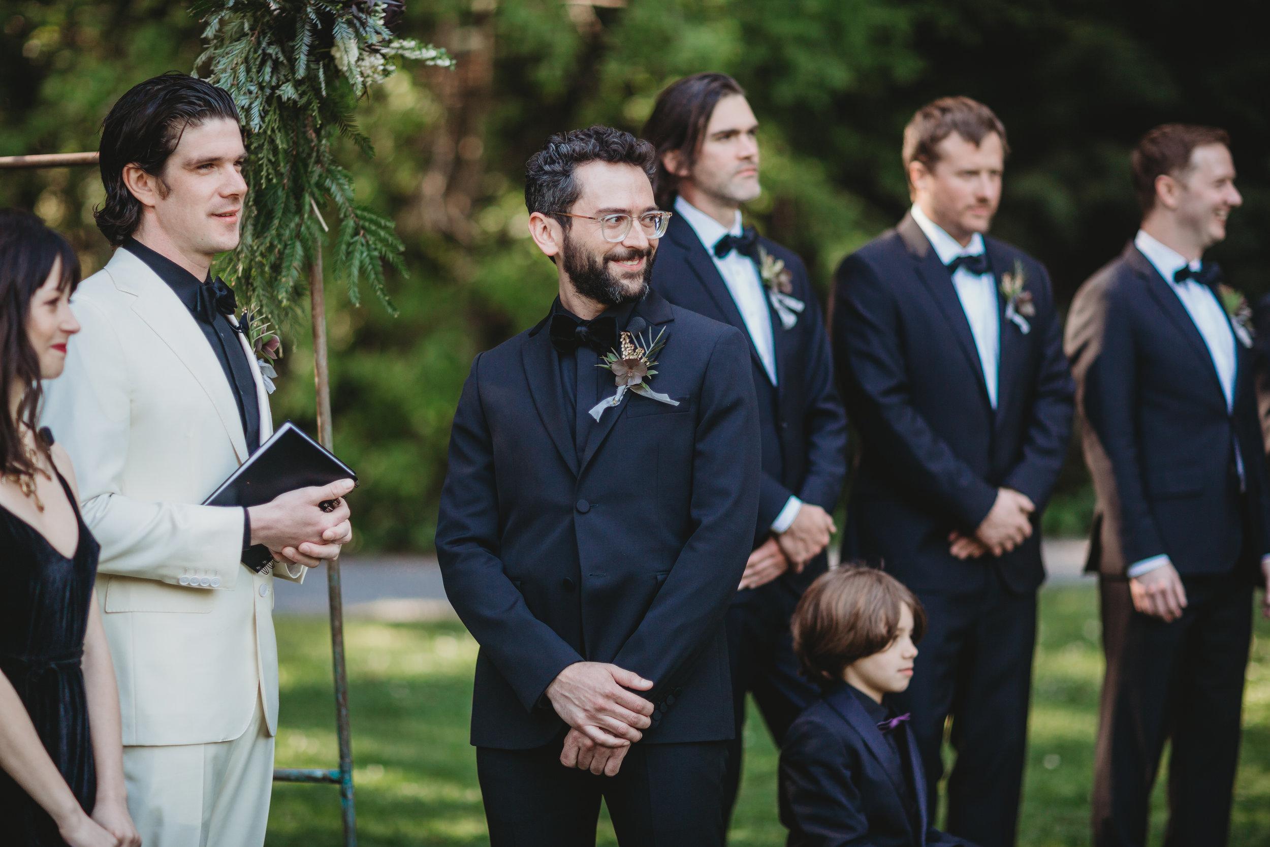 Ben + Alisa -- Dawn Ranch Wedding -- Whitney Justesen Photography-395.jpg
