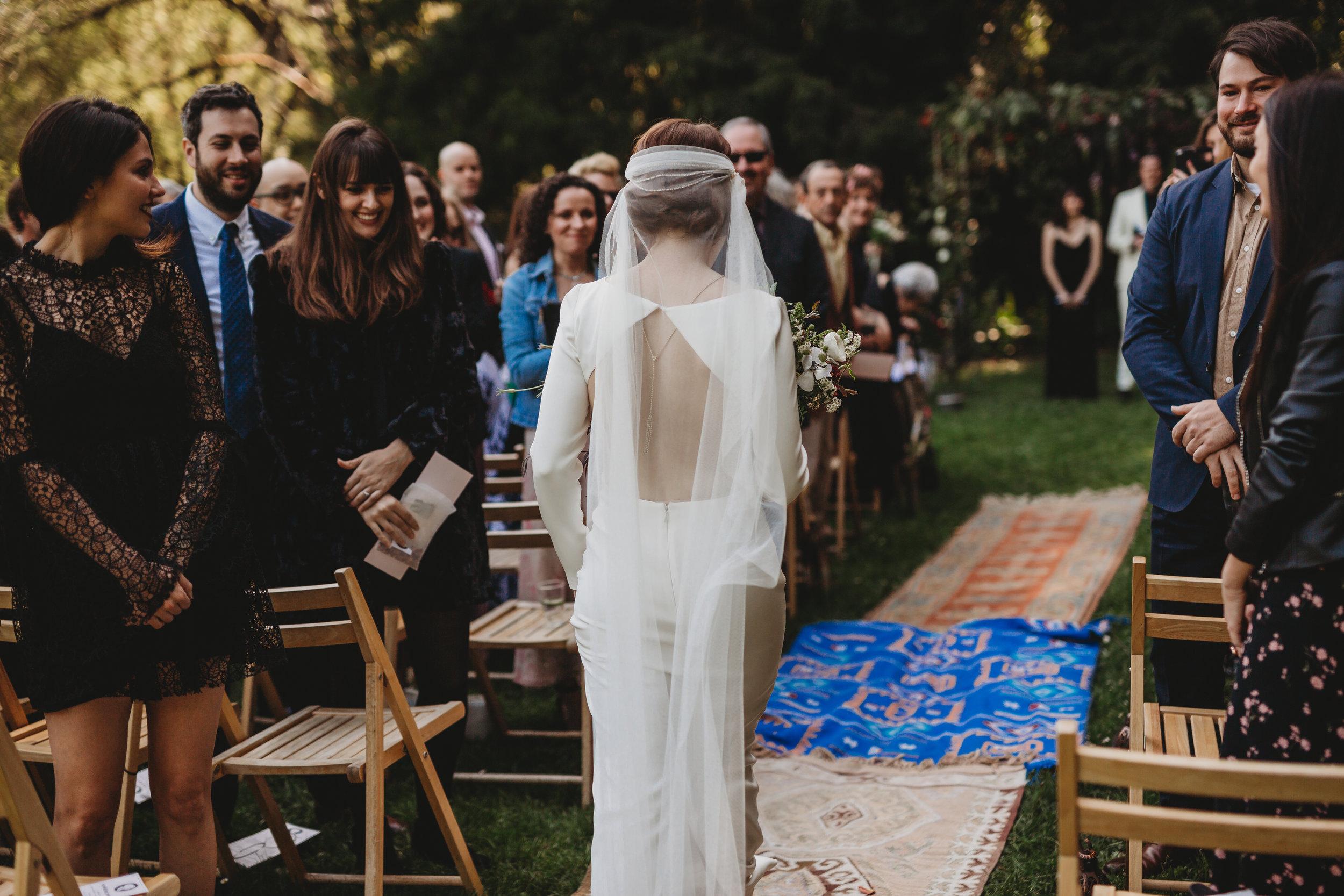 Ben + Alisa -- Dawn Ranch Wedding -- Whitney Justesen Photography-396.jpg