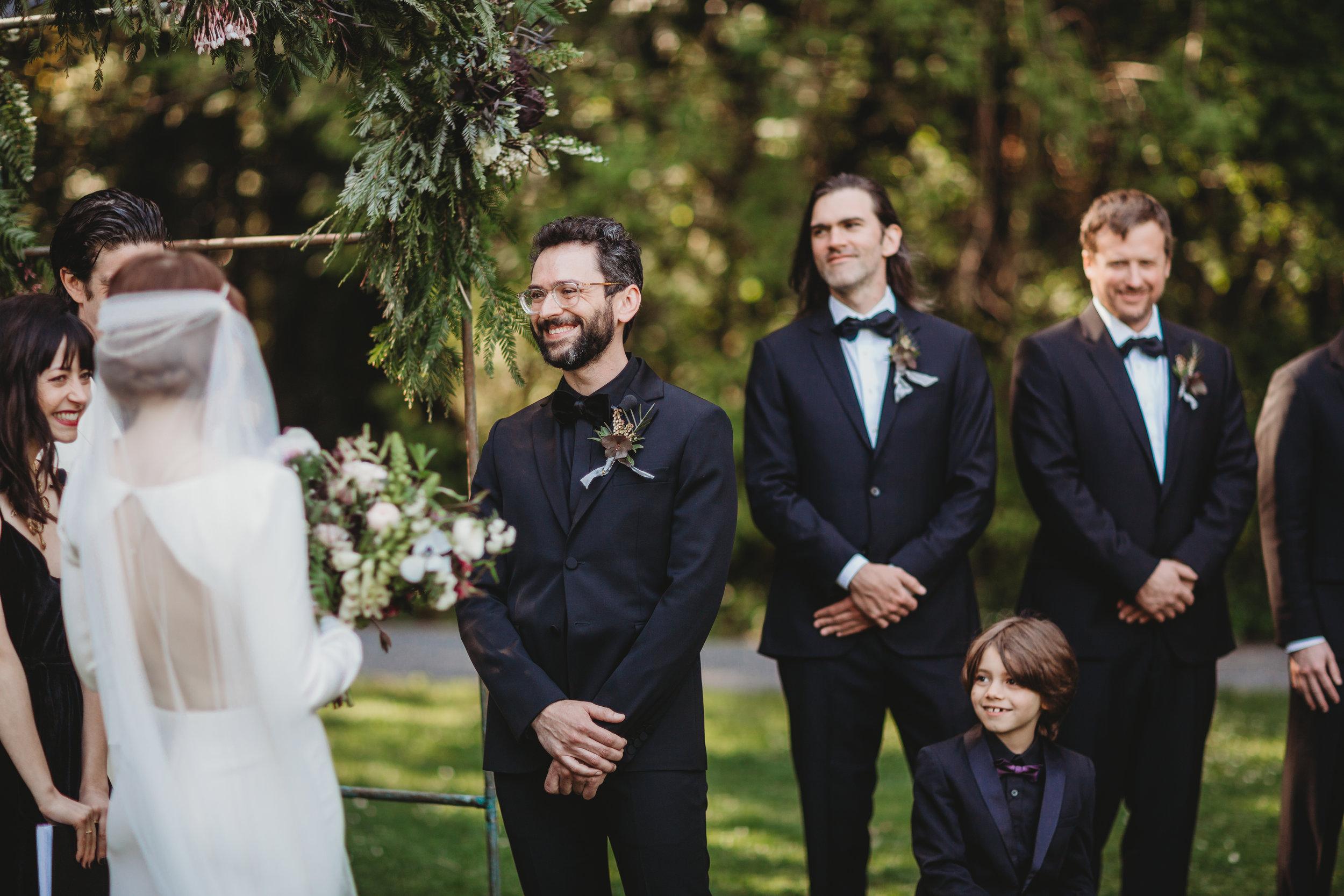 Ben + Alisa -- Dawn Ranch Wedding -- Whitney Justesen Photography-402.jpg