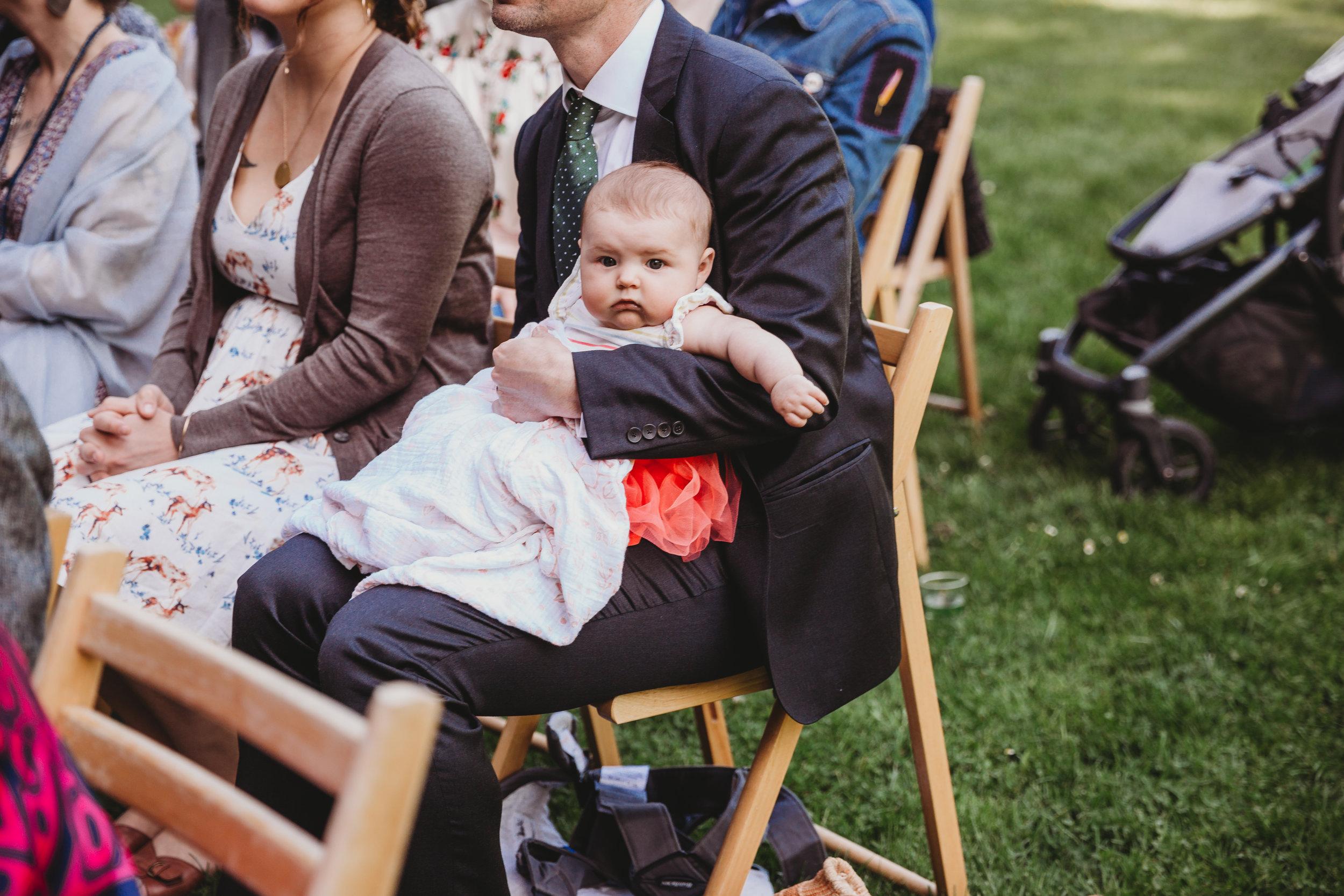 Ben + Alisa -- Dawn Ranch Wedding -- Whitney Justesen Photography-413.jpg