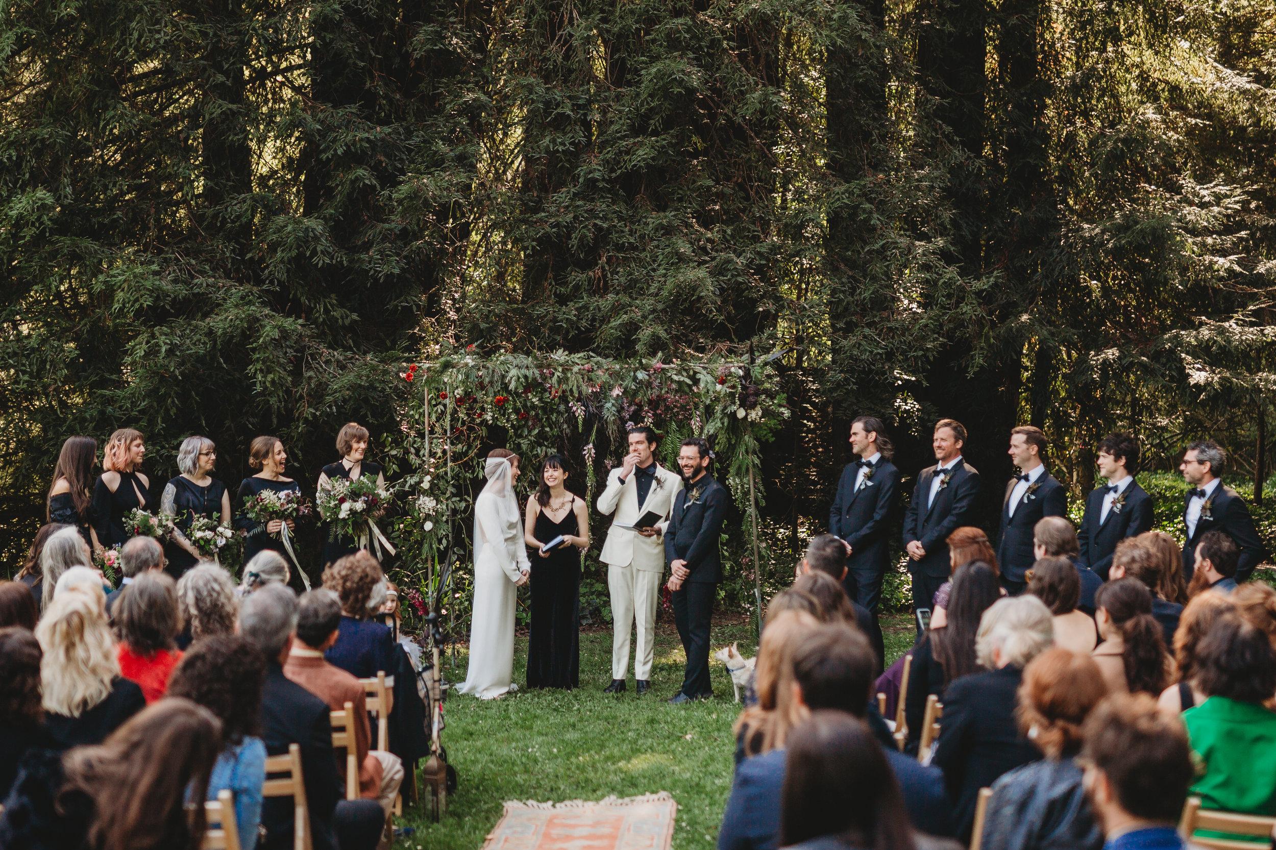 Ben + Alisa -- Dawn Ranch Wedding -- Whitney Justesen Photography-419.jpg