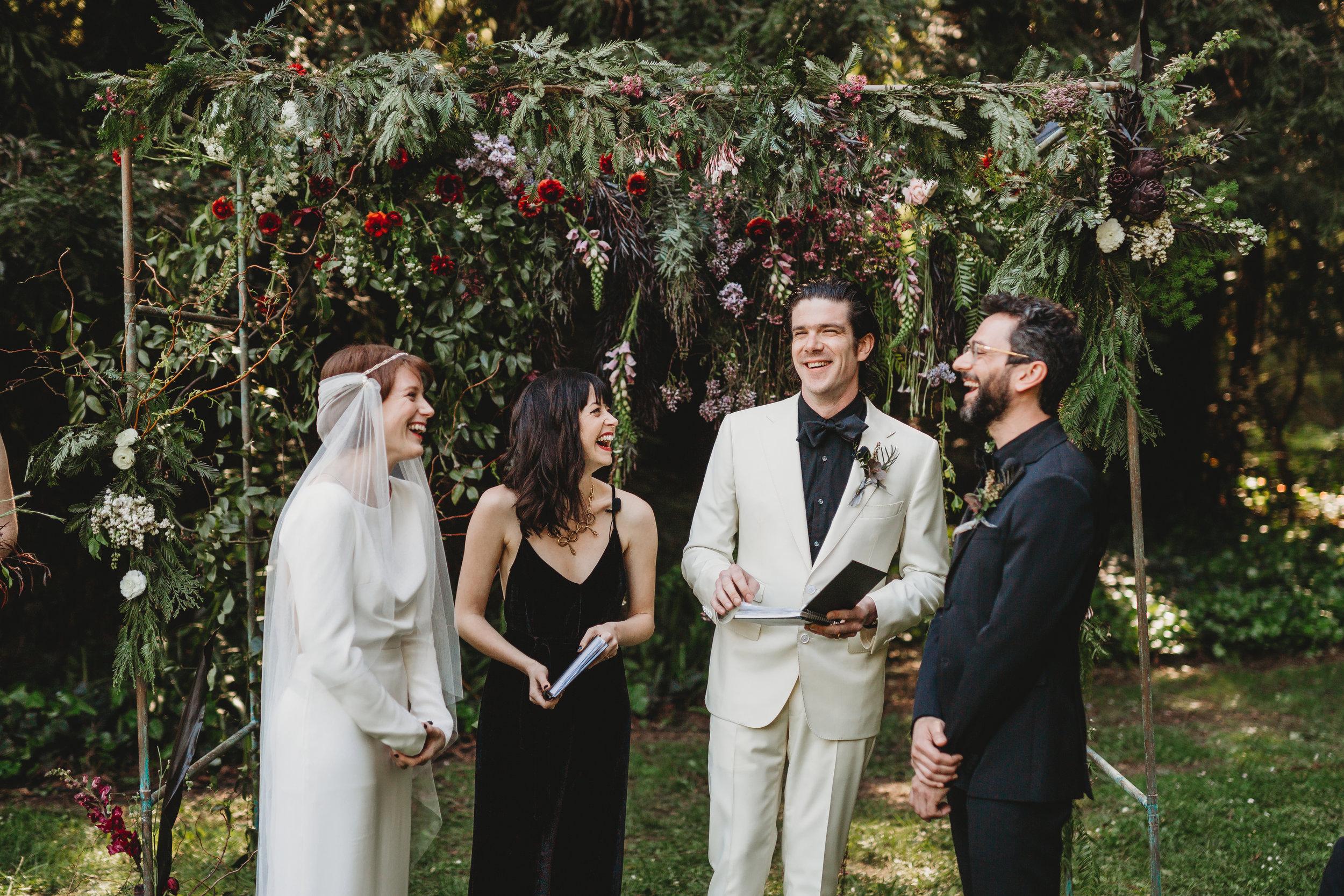 Ben + Alisa -- Dawn Ranch Wedding -- Whitney Justesen Photography-422.jpg