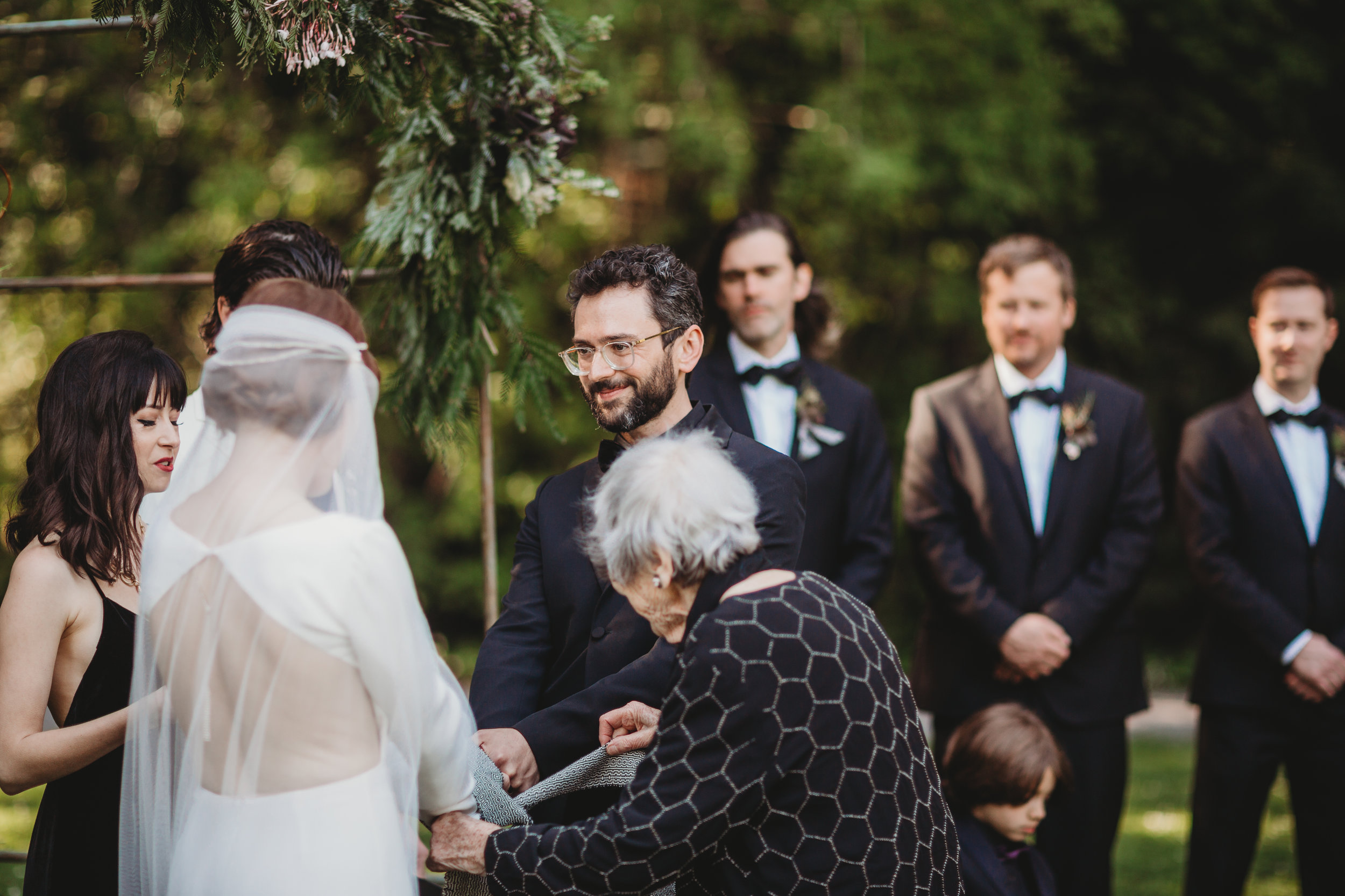 Ben + Alisa -- Dawn Ranch Wedding -- Whitney Justesen Photography-441.jpg
