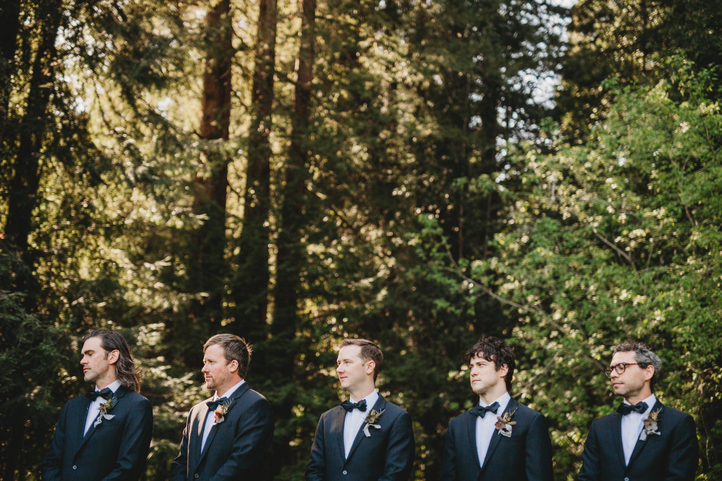 Ben + Alisa -- Dawn Ranch Wedding -- Whitney Justesen Photography-445.jpg