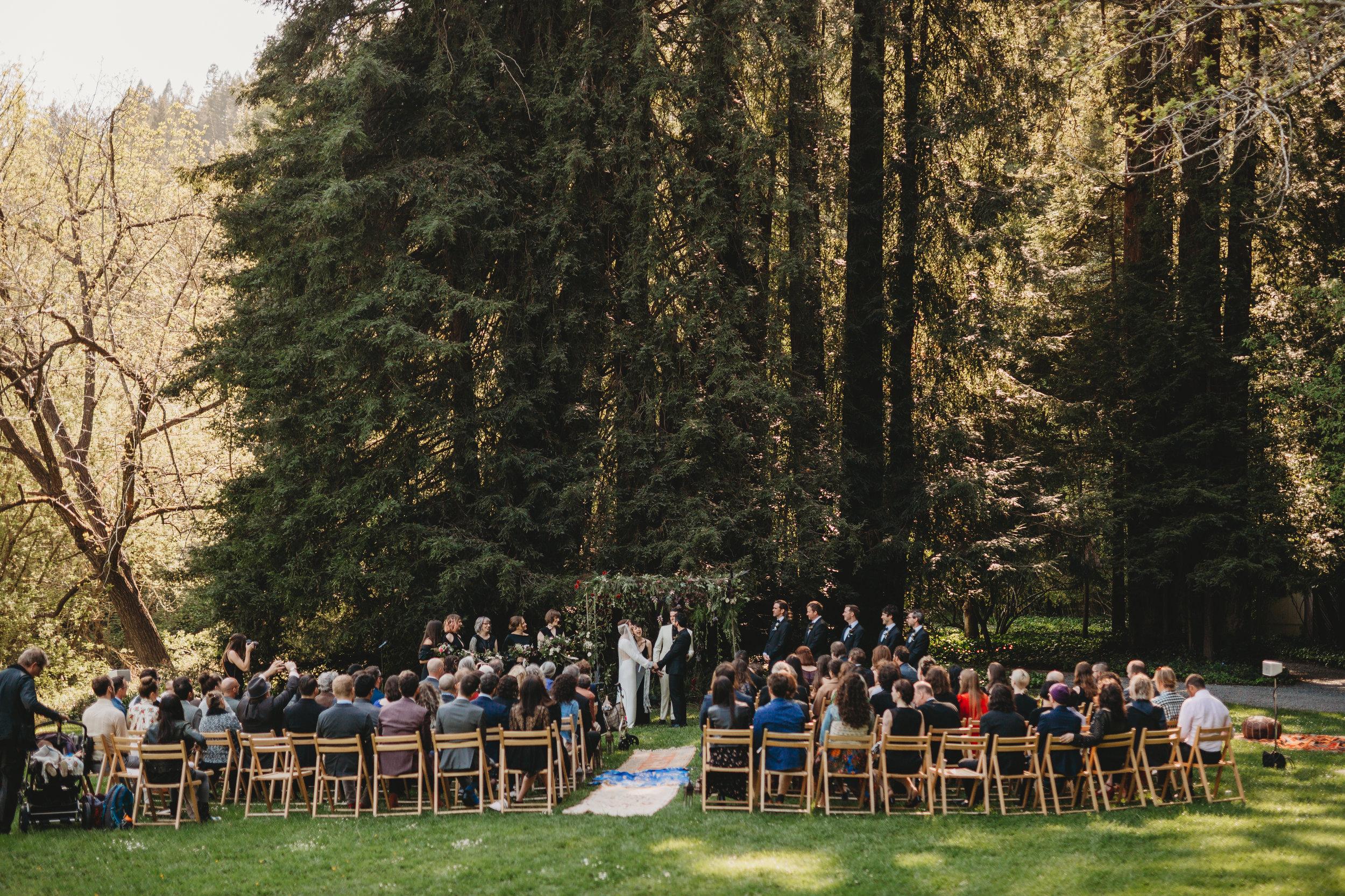 Ben + Alisa -- Dawn Ranch Wedding -- Whitney Justesen Photography-455.jpg