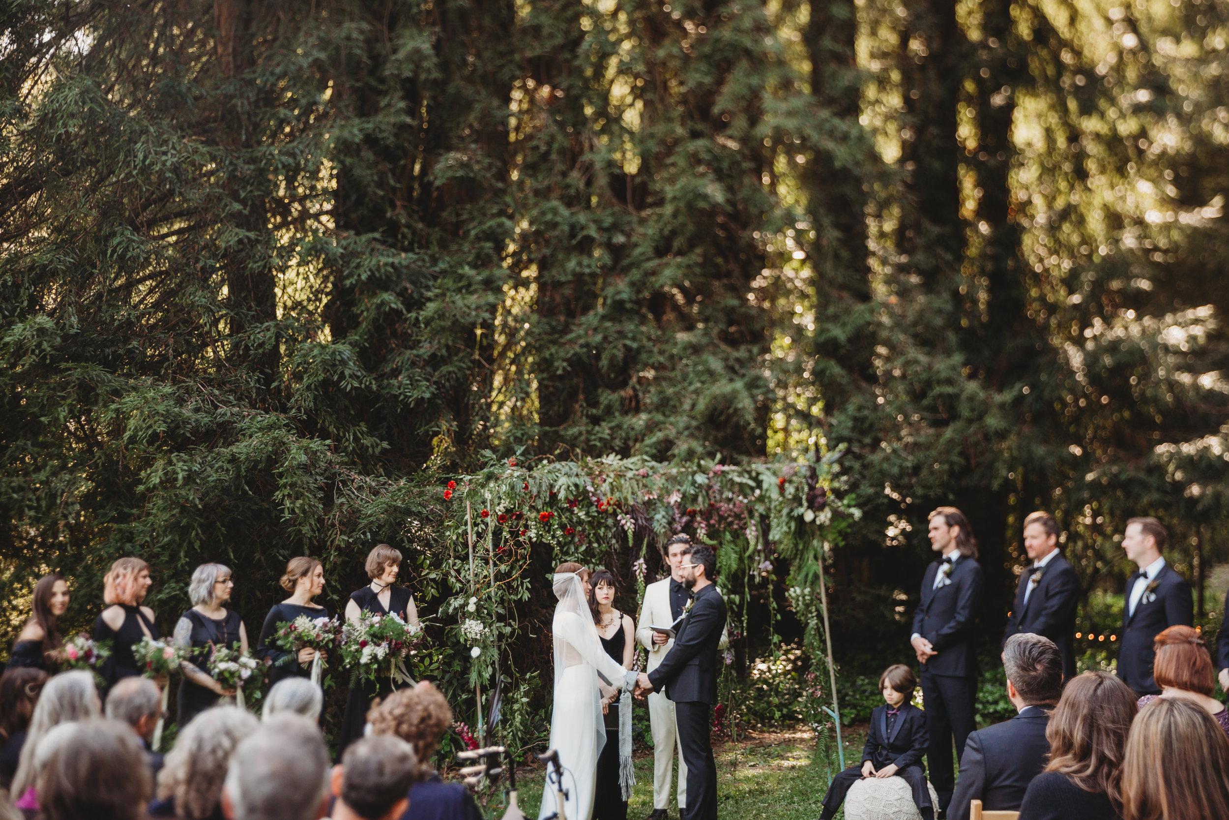 Ben + Alisa -- Dawn Ranch Wedding -- Whitney Justesen Photography-462.jpg