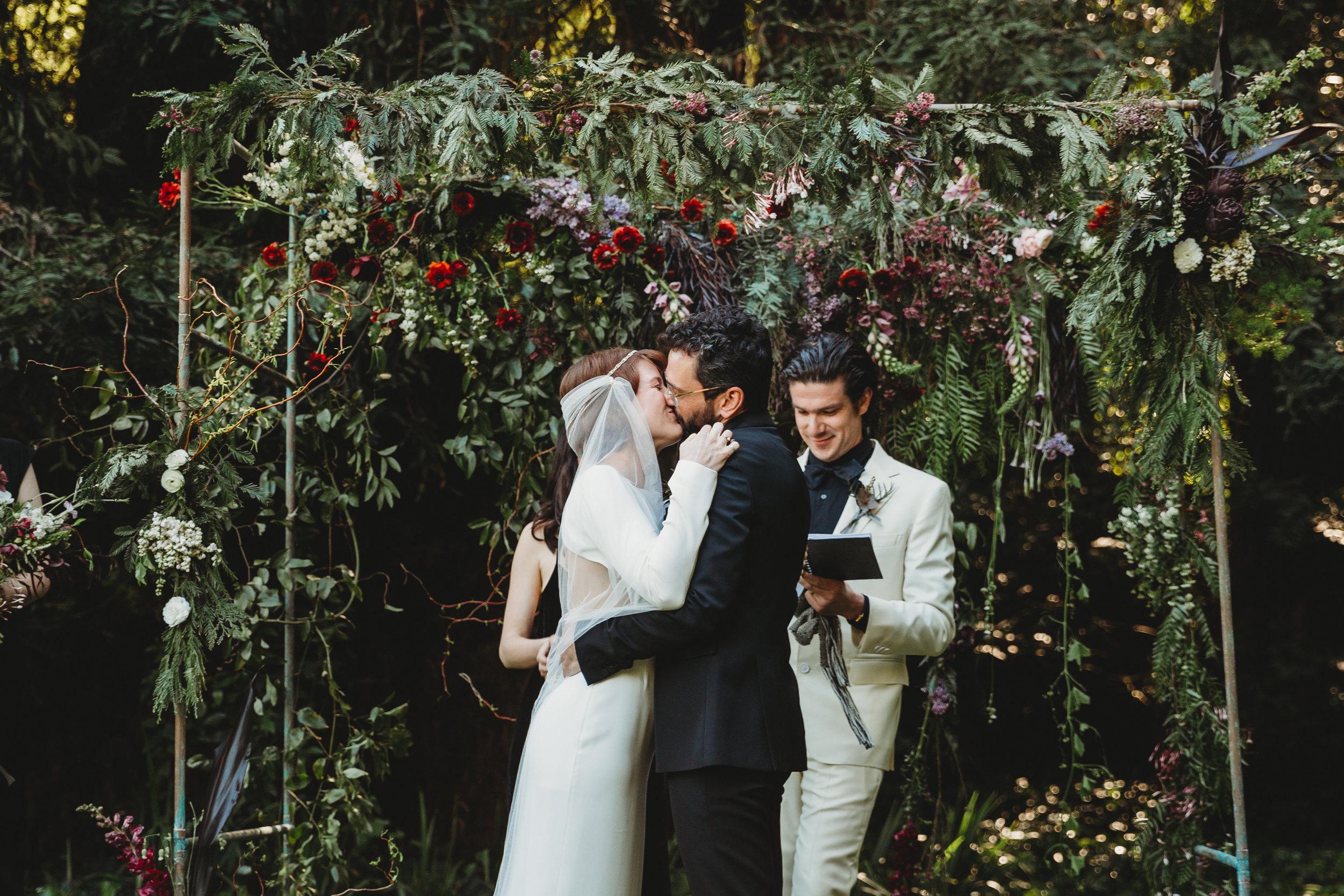 Ben + Alisa -- Dawn Ranch Wedding -- Whitney Justesen Photography-528.jpg