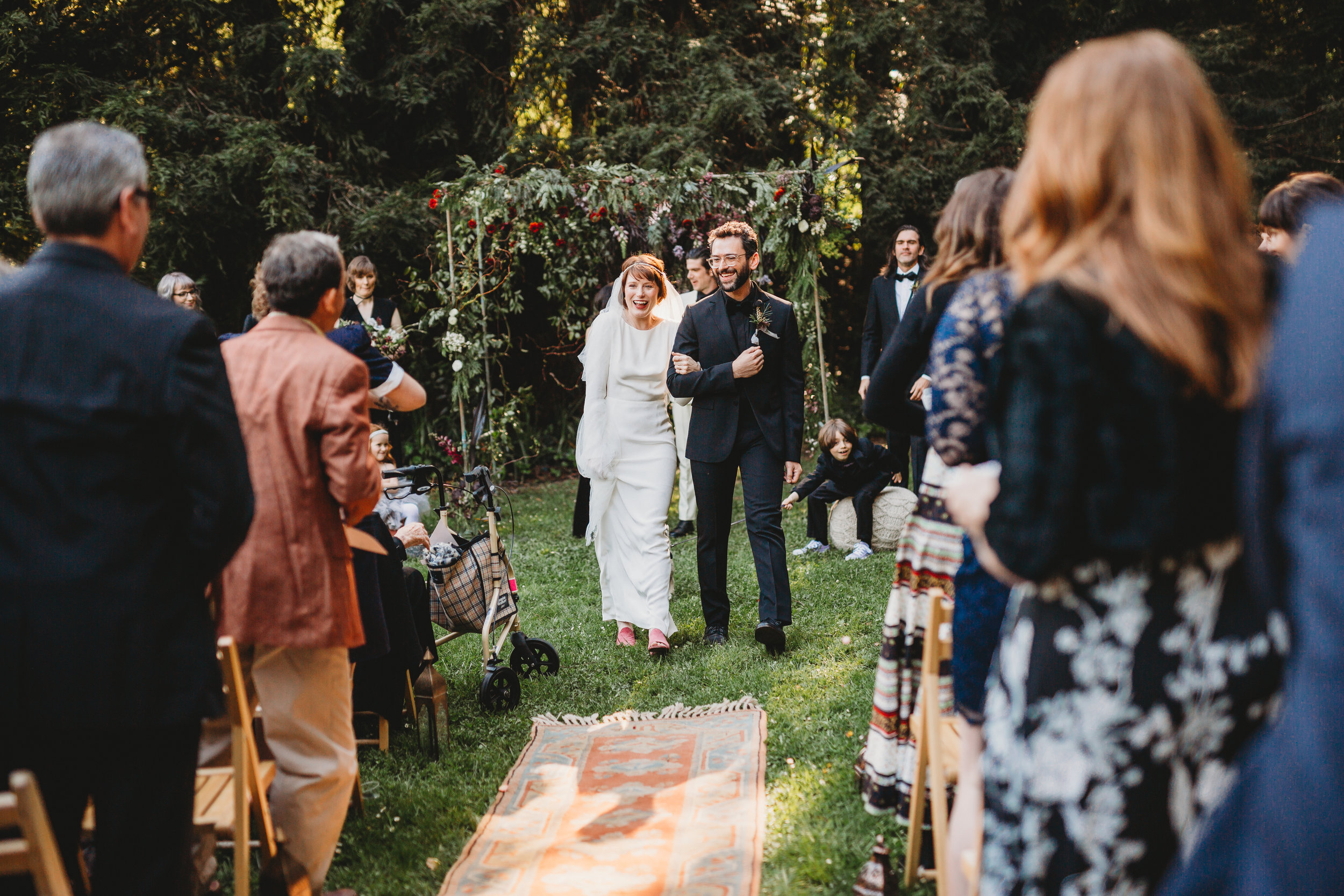 Ben + Alisa -- Dawn Ranch Wedding -- Whitney Justesen Photography-531.jpg