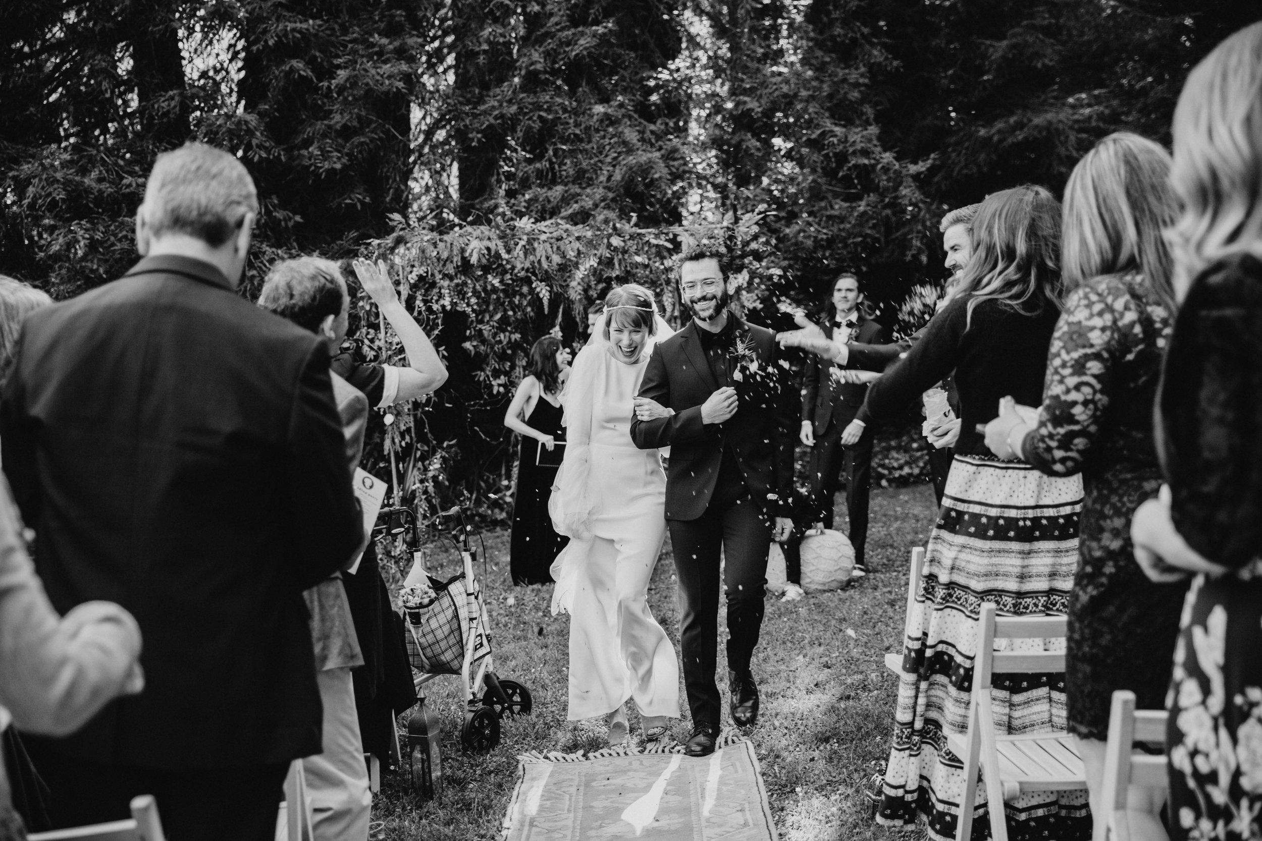 Ben + Alisa -- Dawn Ranch Wedding -- Whitney Justesen Photography-533.jpg