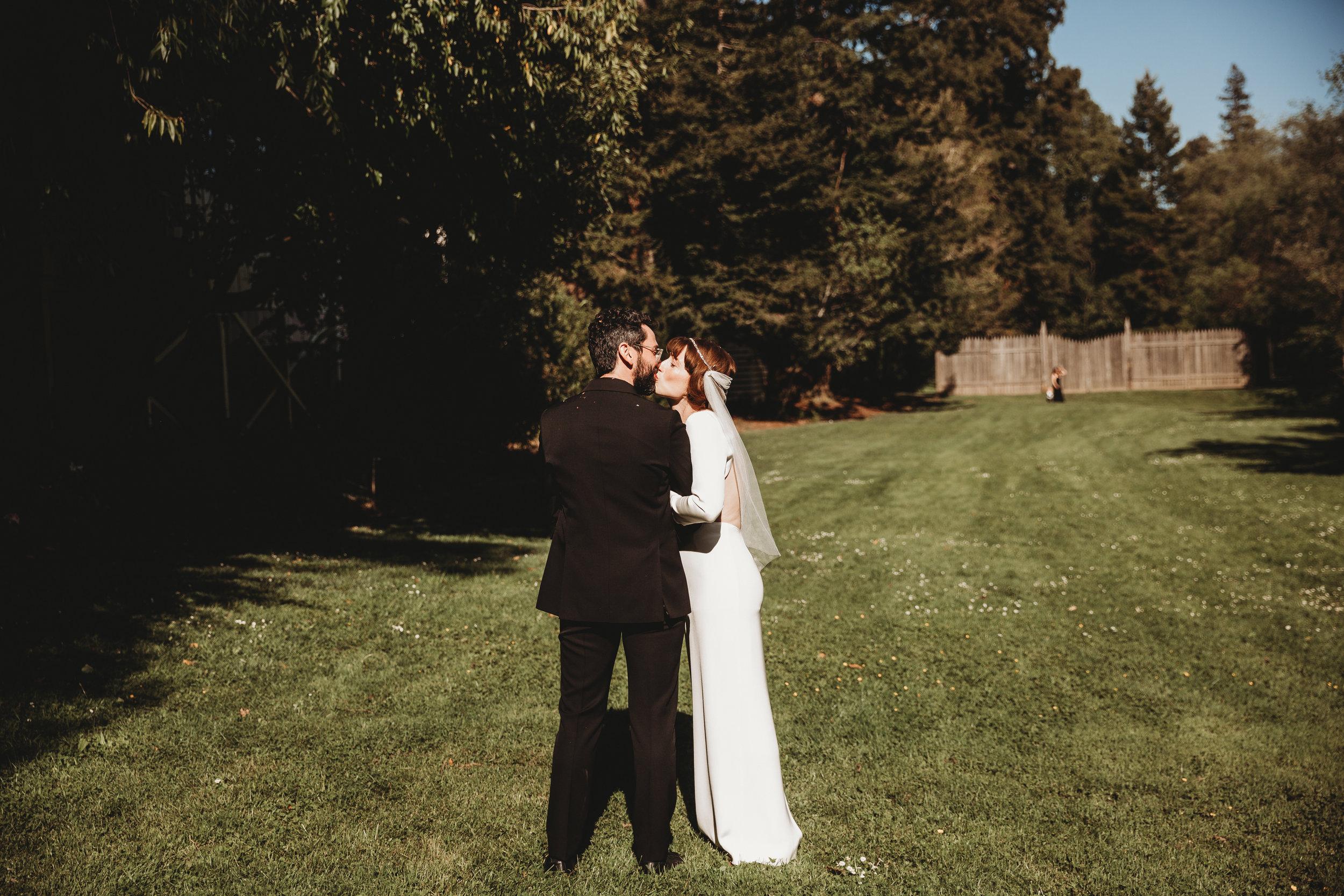 Ben + Alisa -- Dawn Ranch Wedding -- Whitney Justesen Photography-559.jpg
