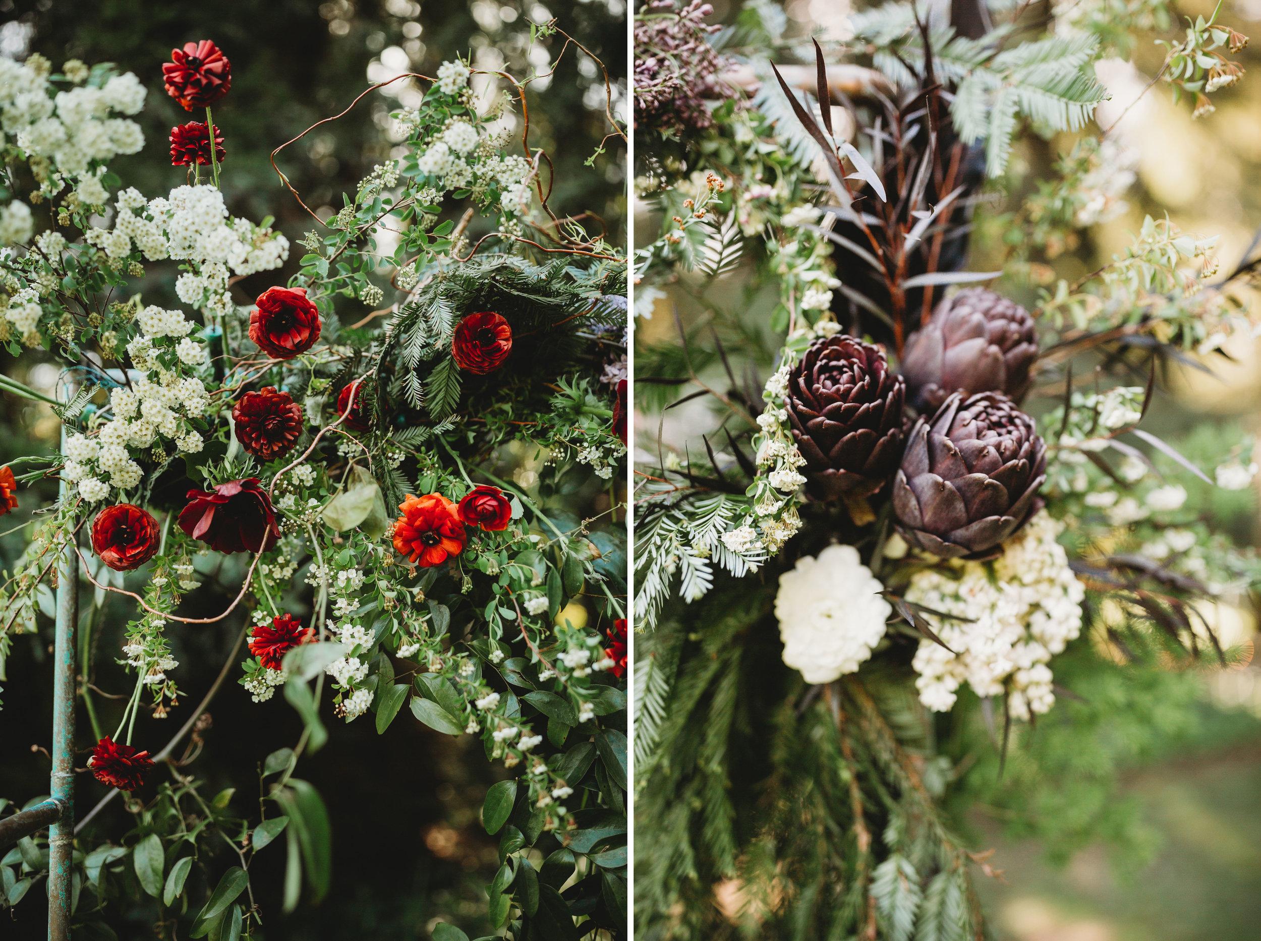 Ben + Alisa -- Dawn Ranch Wedding -- Whitney Justesen Photography-328.jpg