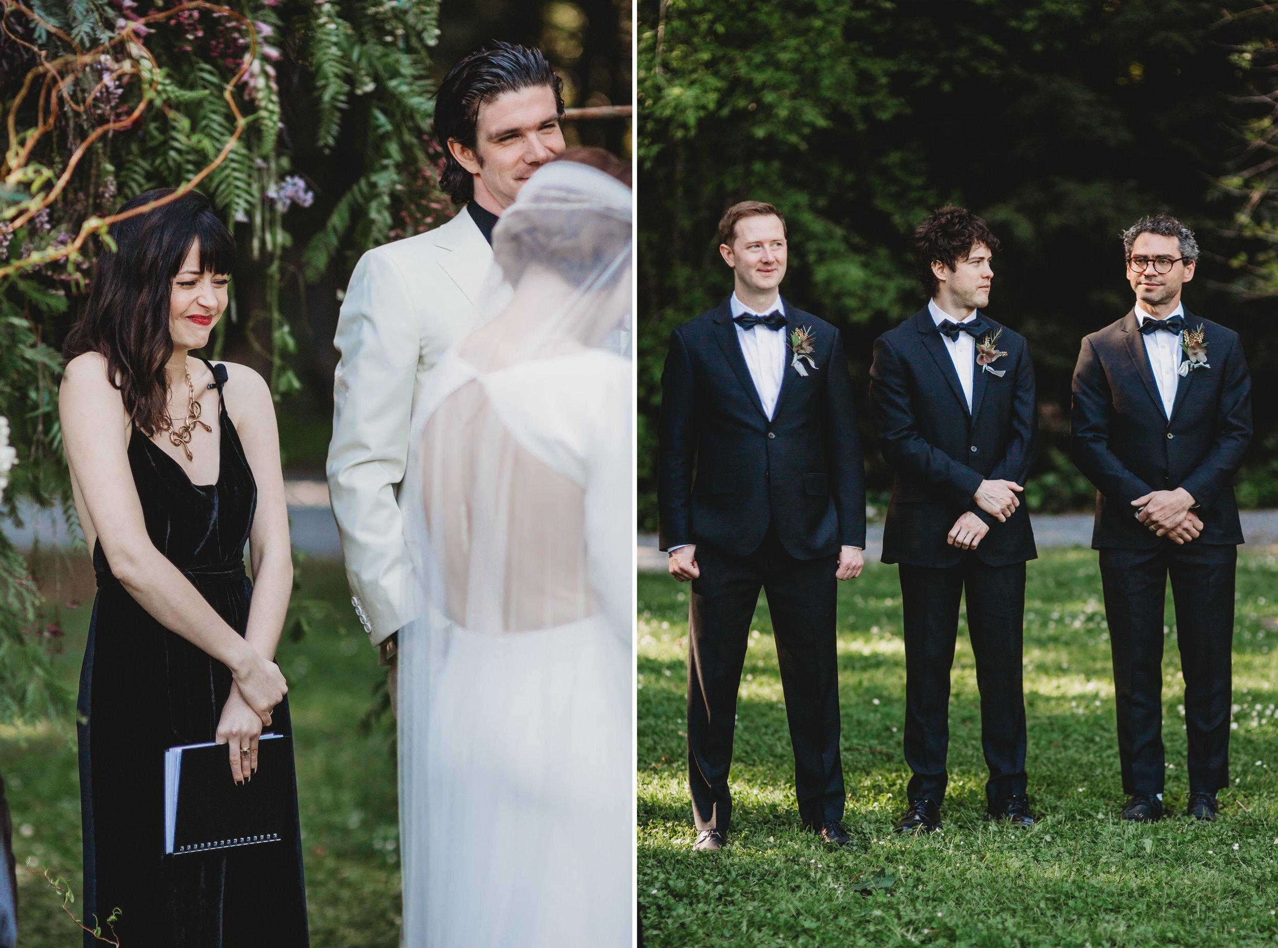 Ben + Alisa -- Dawn Ranch Wedding -- Whitney Justesen Photography-504.jpg