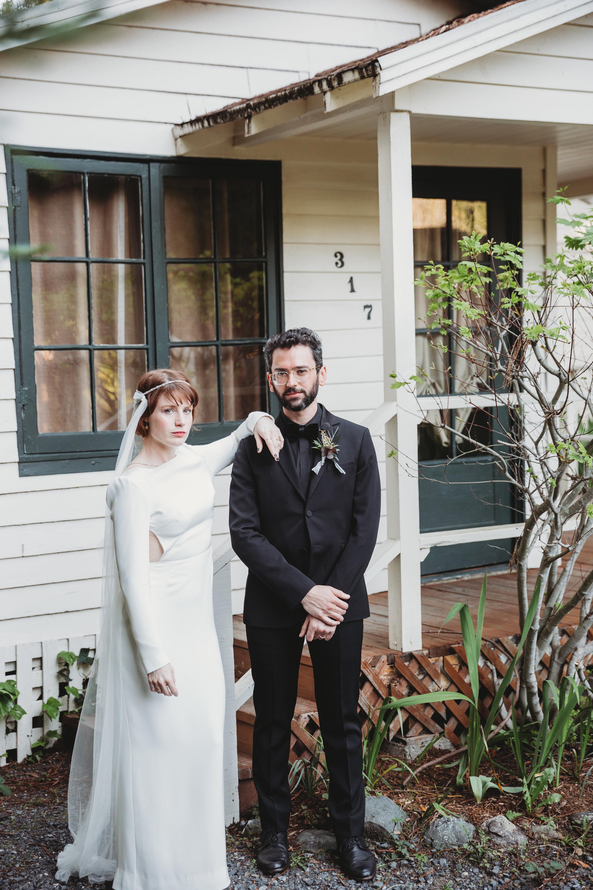 Ben + Alisa -- Dawn Ranch Wedding -- Whitney Justesen Photography-583.jpg